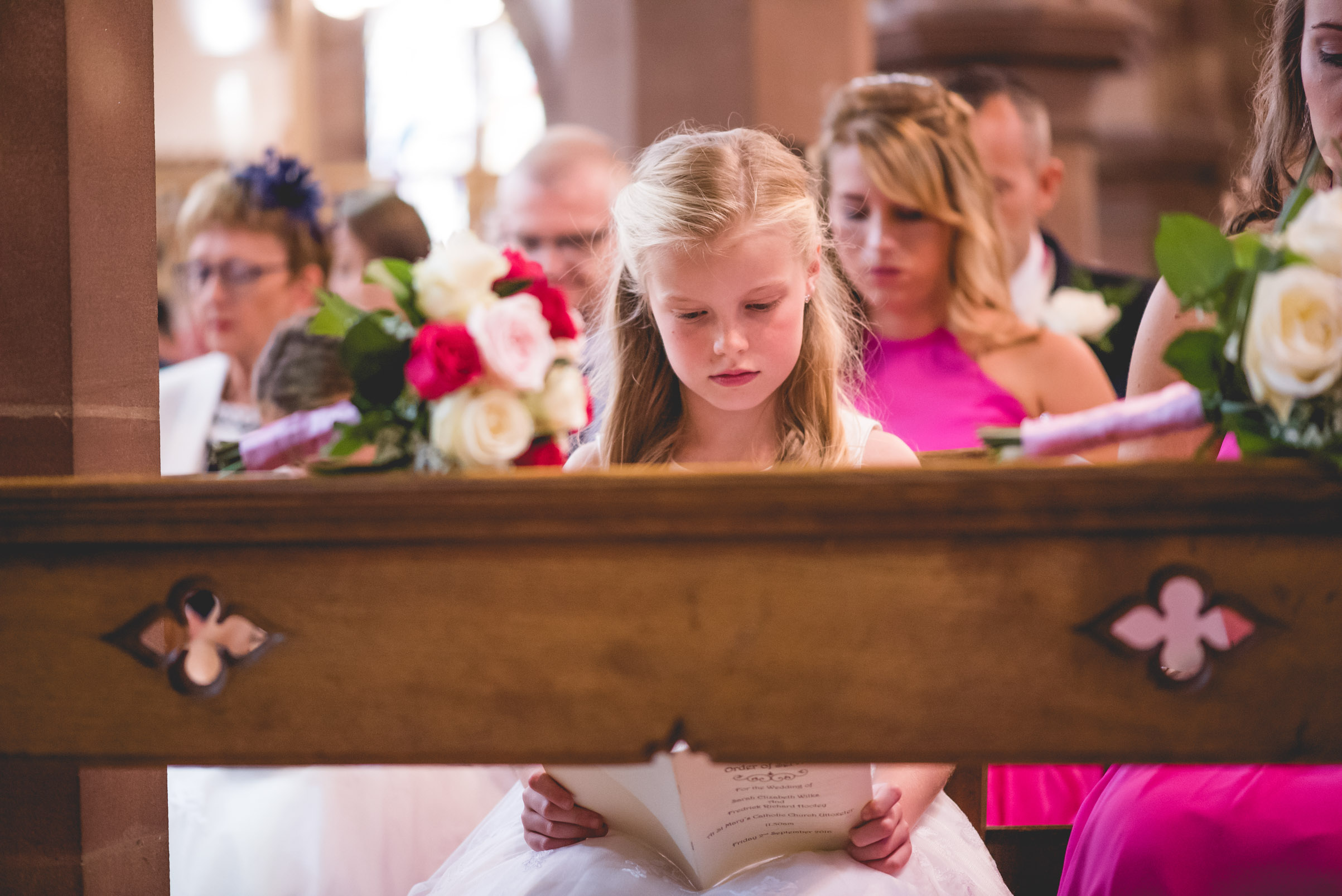 Farm-wedding-staffordshire-st-marys-catholic-church-uttoxter-29.jpg