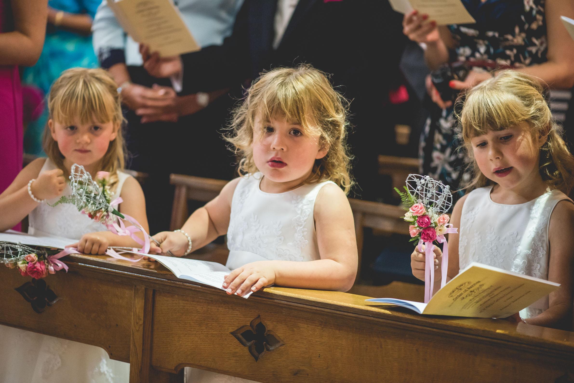 Farm-wedding-staffordshire-st-marys-catholic-church-uttoxter-27.jpg