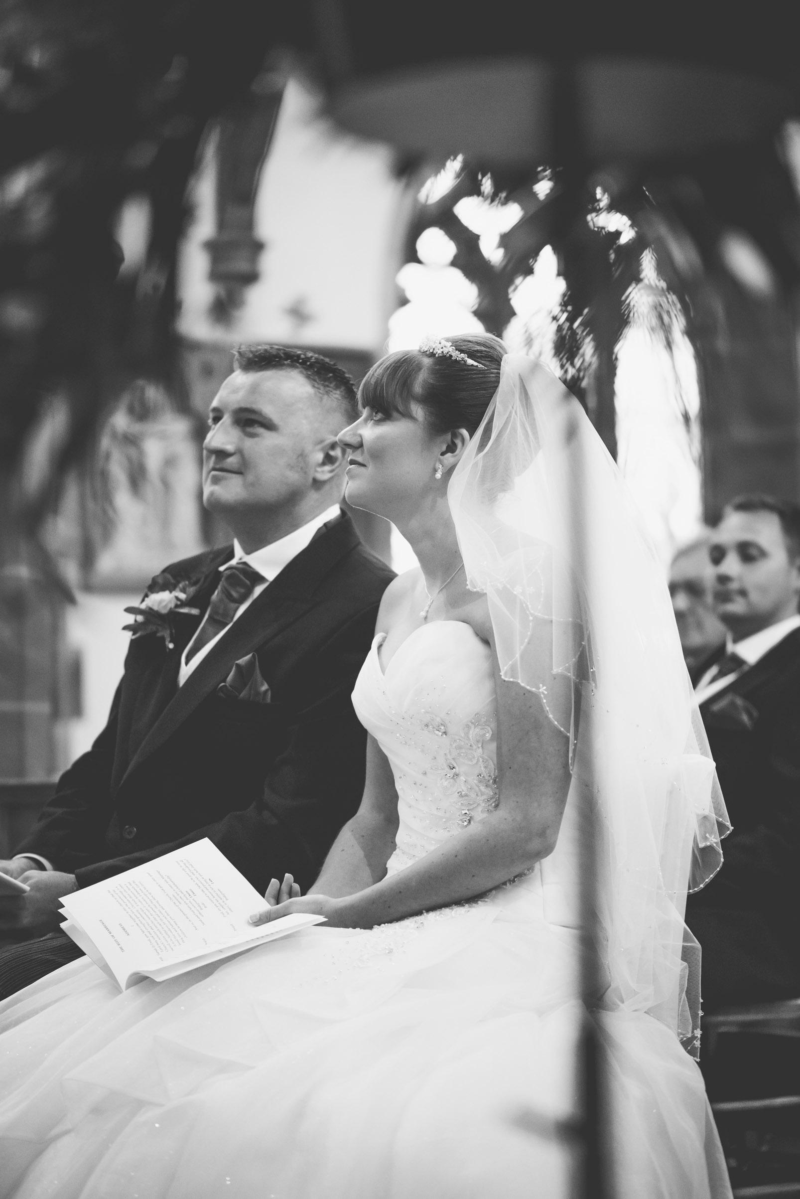 Farm-wedding-staffordshire-st-marys-catholic-church-uttoxter-30.jpg