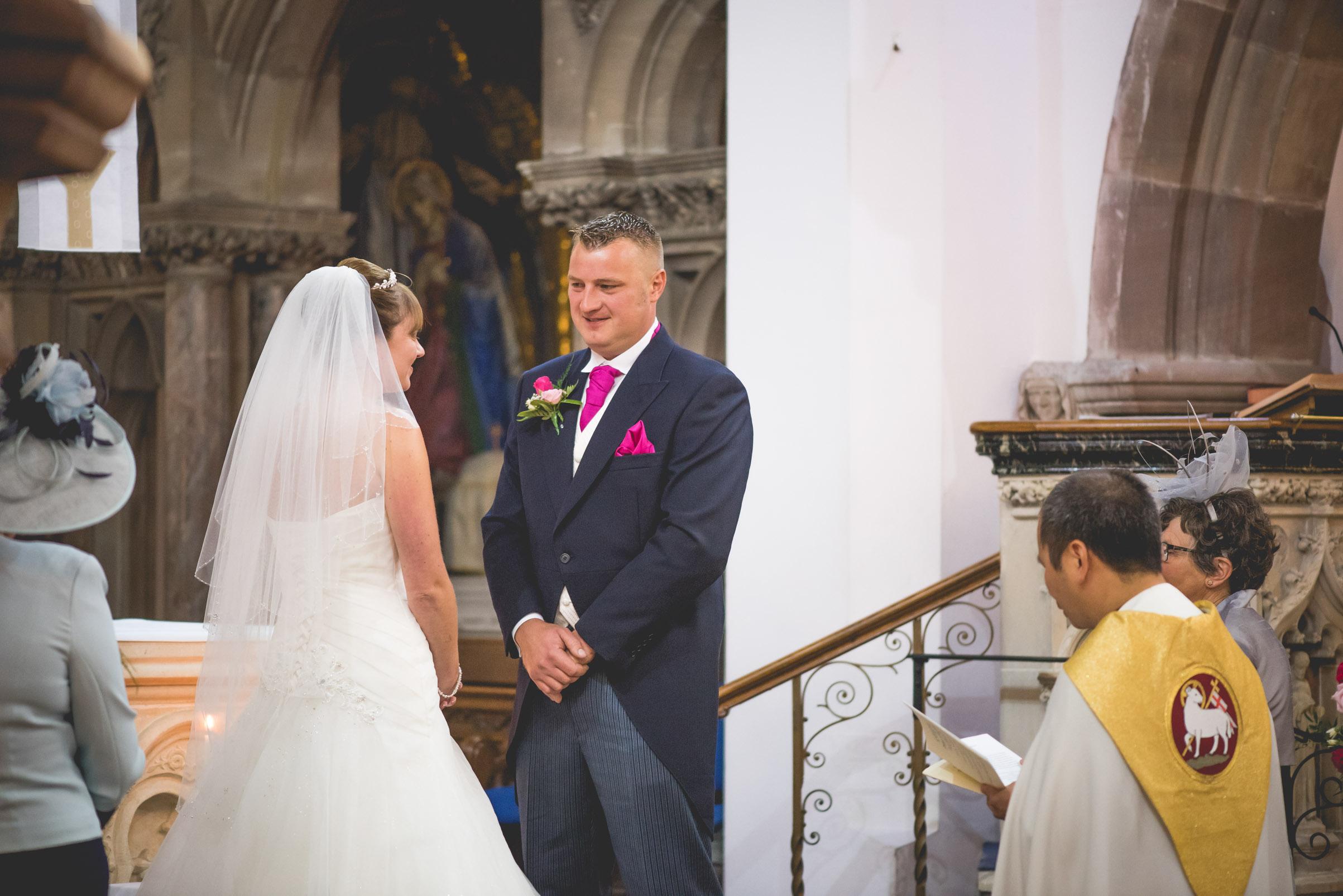 Farm-wedding-staffordshire-st-marys-catholic-church-uttoxter-32.jpg