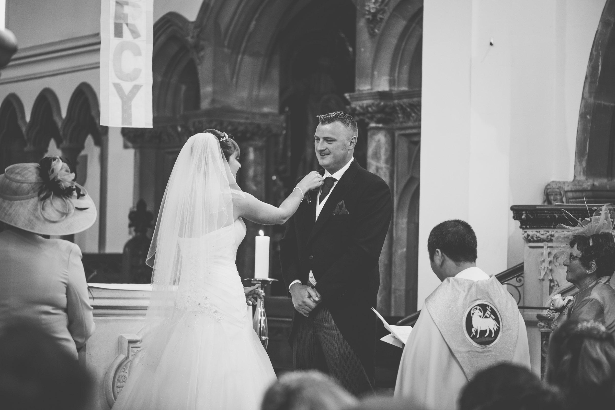Farm-wedding-staffordshire-st-marys-catholic-church-uttoxter-33.jpg