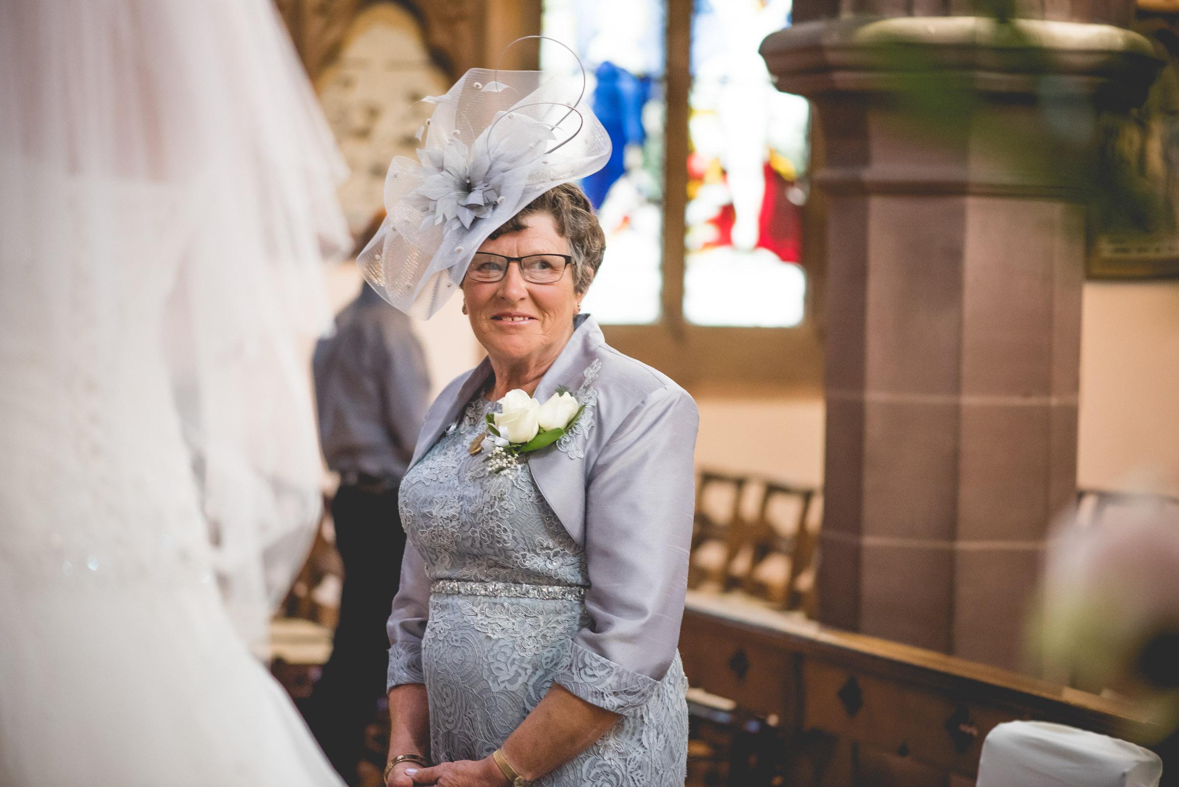 Farm-wedding-staffordshire-st-marys-catholic-church-uttoxter-31.jpg