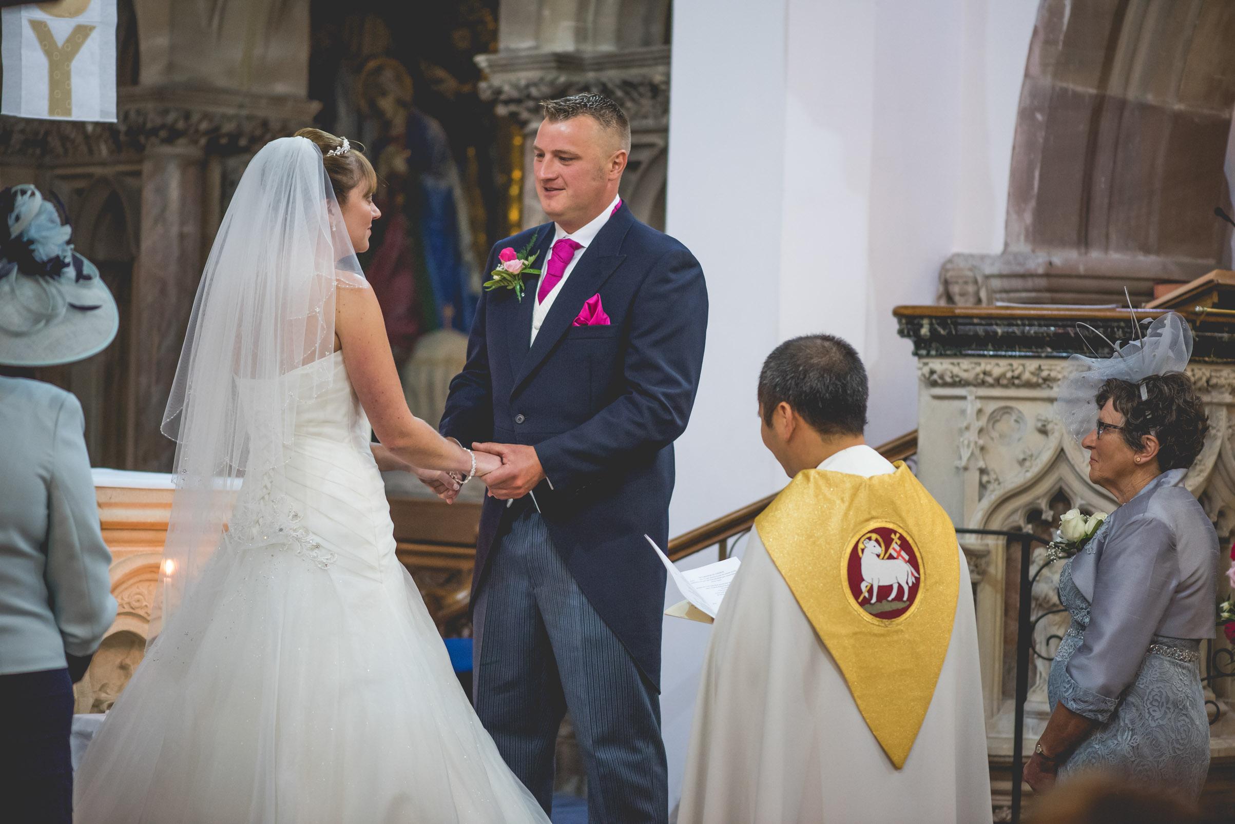 Farm-wedding-staffordshire-st-marys-catholic-church-uttoxter-34.jpg