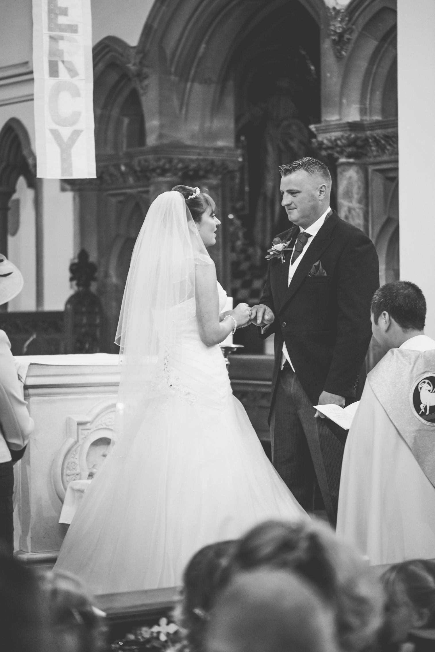 Farm-wedding-staffordshire-st-marys-catholic-church-uttoxter-36.jpg