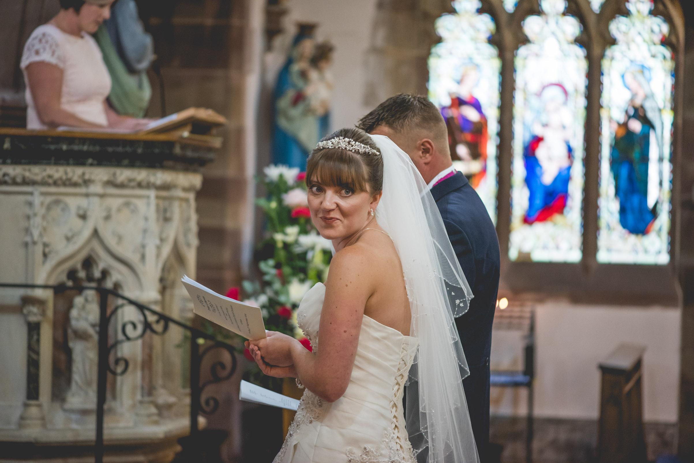 Farm-wedding-staffordshire-st-marys-catholic-church-uttoxter-37.jpg