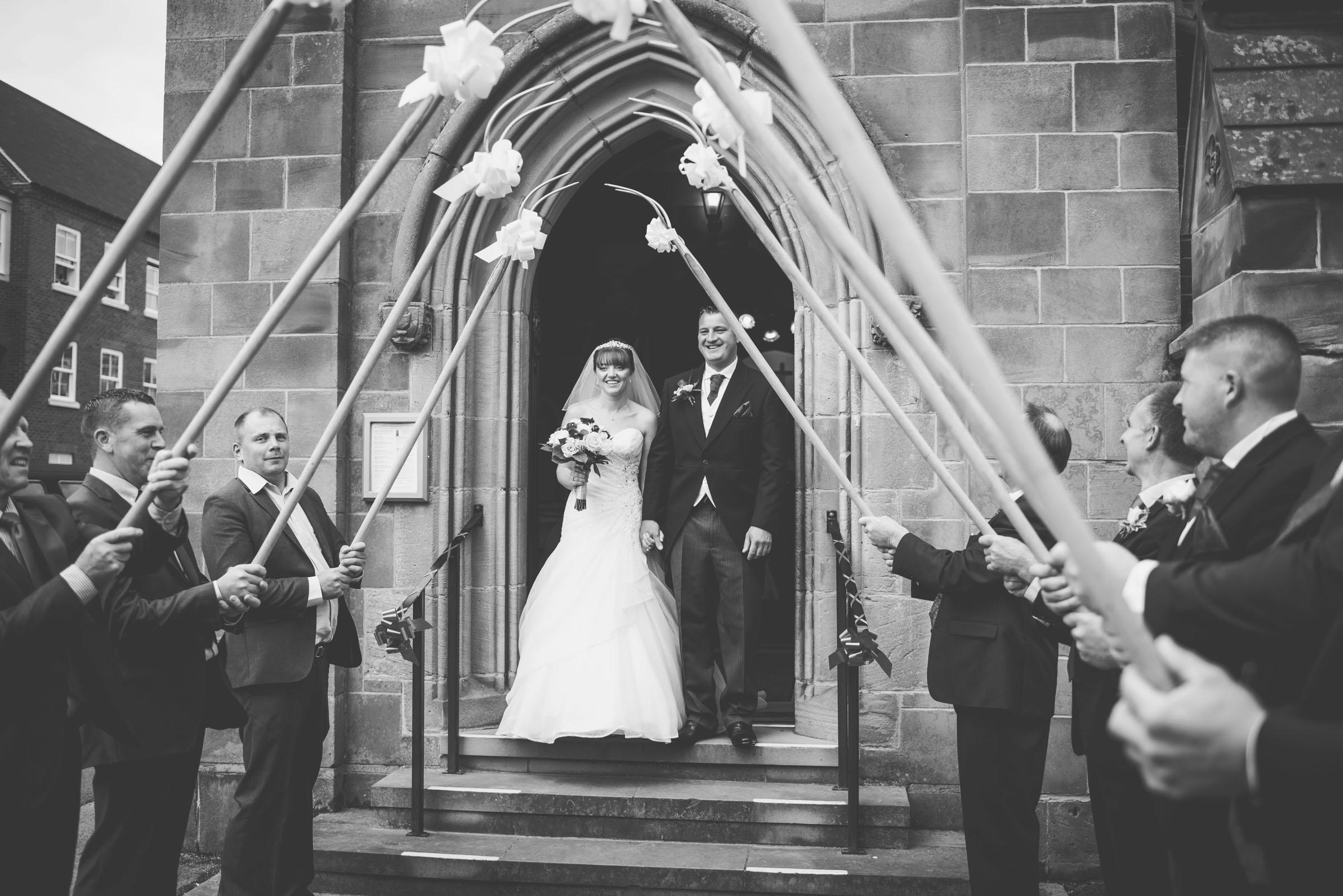 Farm-wedding-staffordshire-st-marys-catholic-church-uttoxter-40.jpg