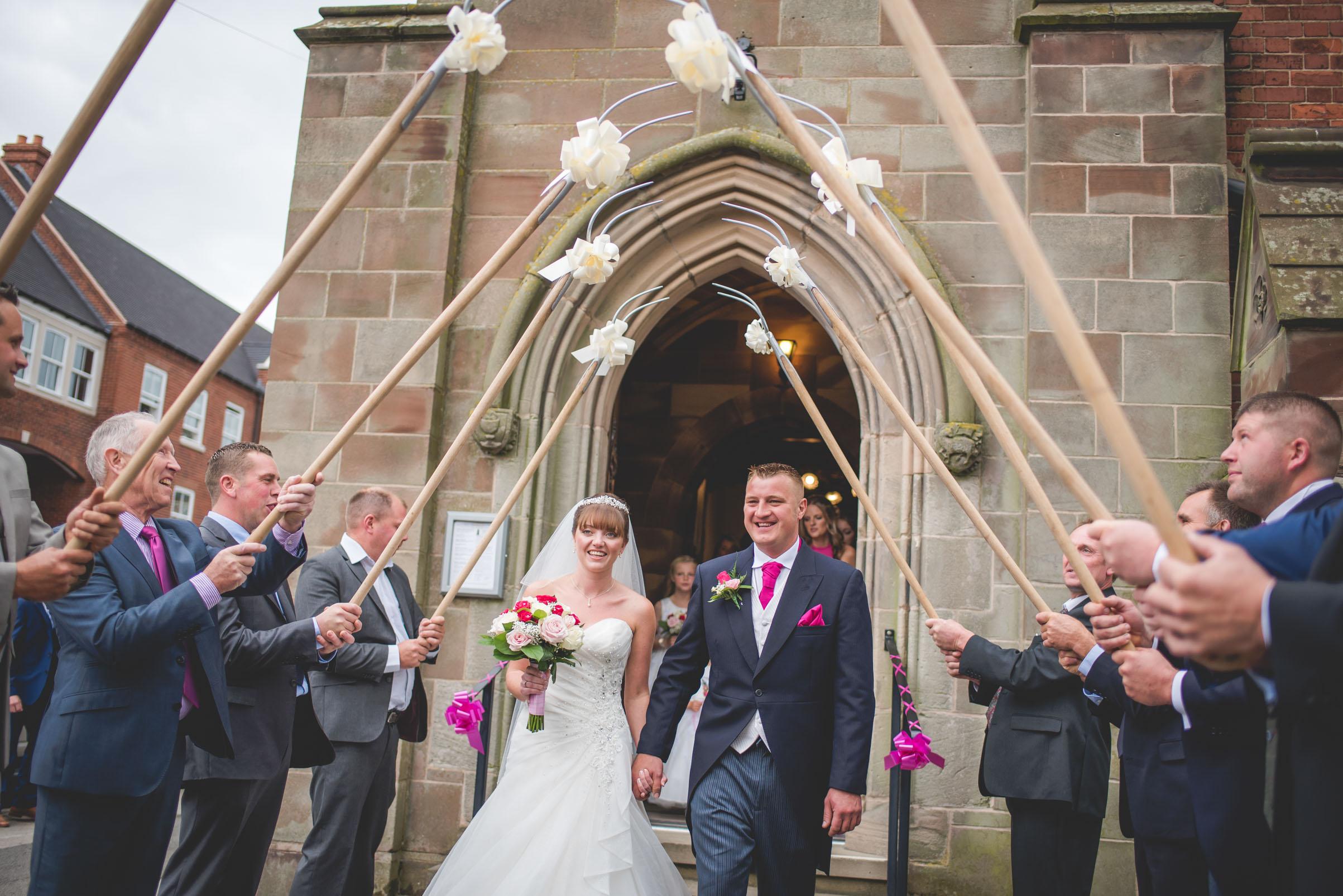 Farm-wedding-staffordshire-st-marys-catholic-church-uttoxter-41.jpg