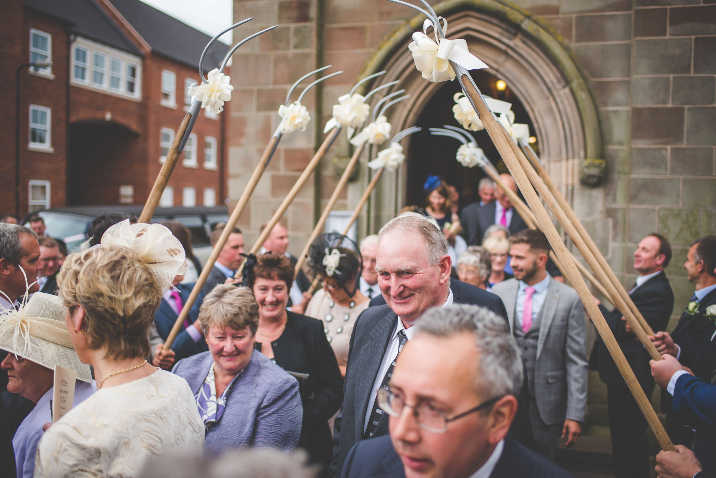 Farm-wedding-staffordshire-st-marys-catholic-church-uttoxter-42.jpg