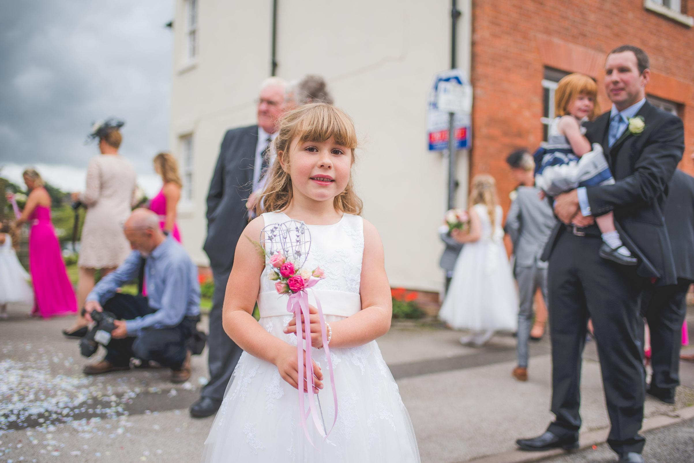Farm-wedding-staffordshire-st-marys-catholic-church-uttoxter-44.jpg