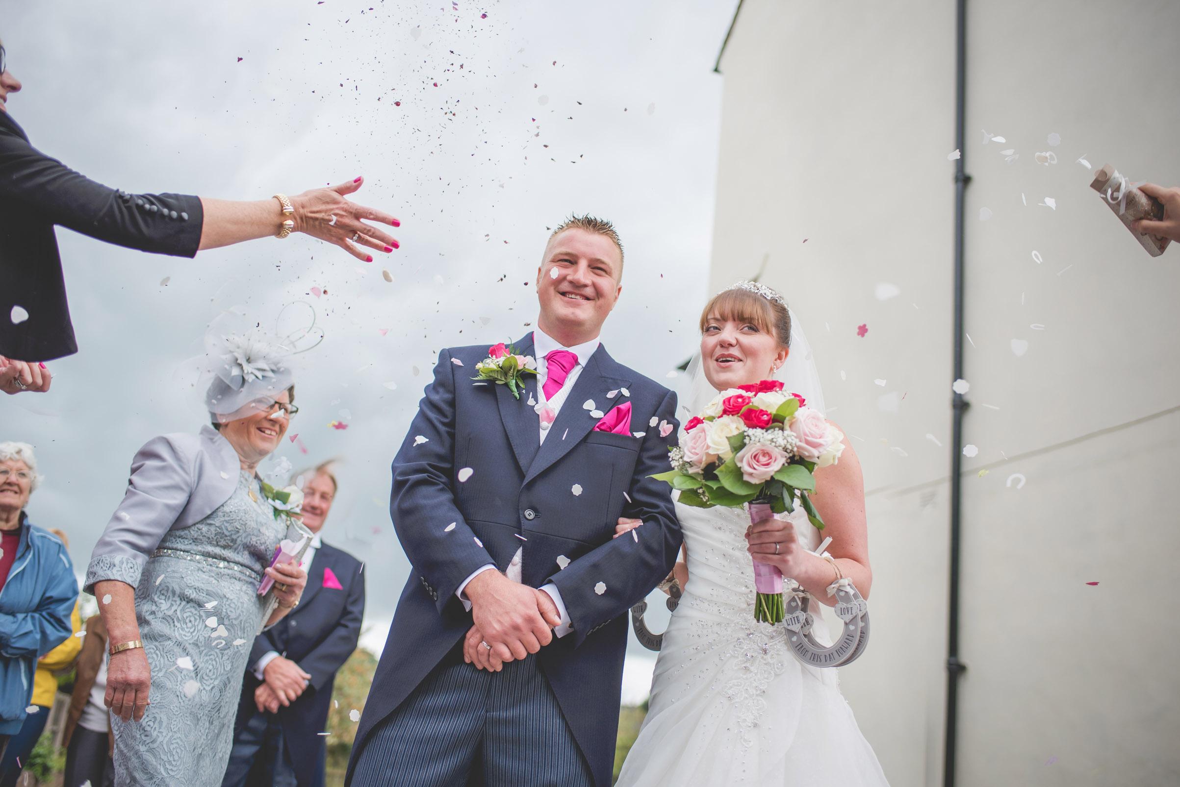 Farm-wedding-staffordshire-st-marys-catholic-church-uttoxter-43.jpg