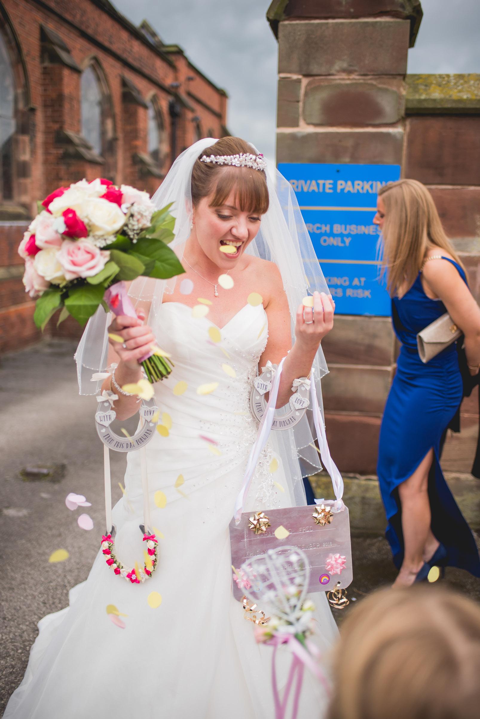Farm-wedding-staffordshire-st-marys-catholic-church-uttoxter-46.jpg