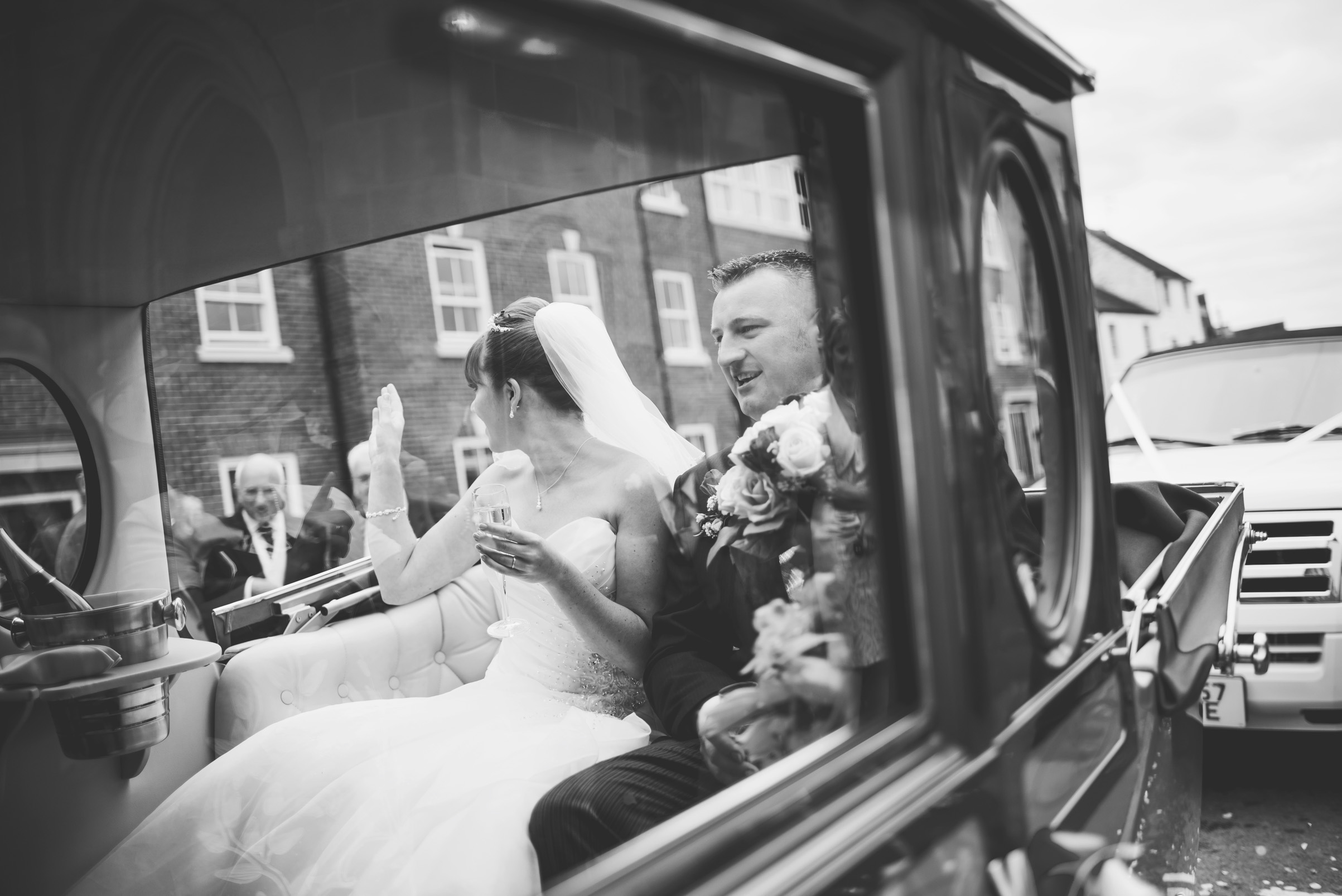 Farm-wedding-staffordshire-st-marys-catholic-church-uttoxter-49.jpg