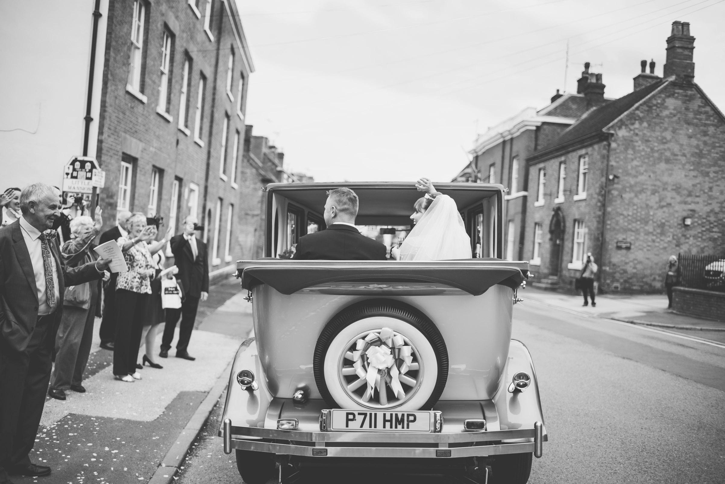 Farm-wedding-staffordshire-st-marys-catholic-church-uttoxter-50.jpg