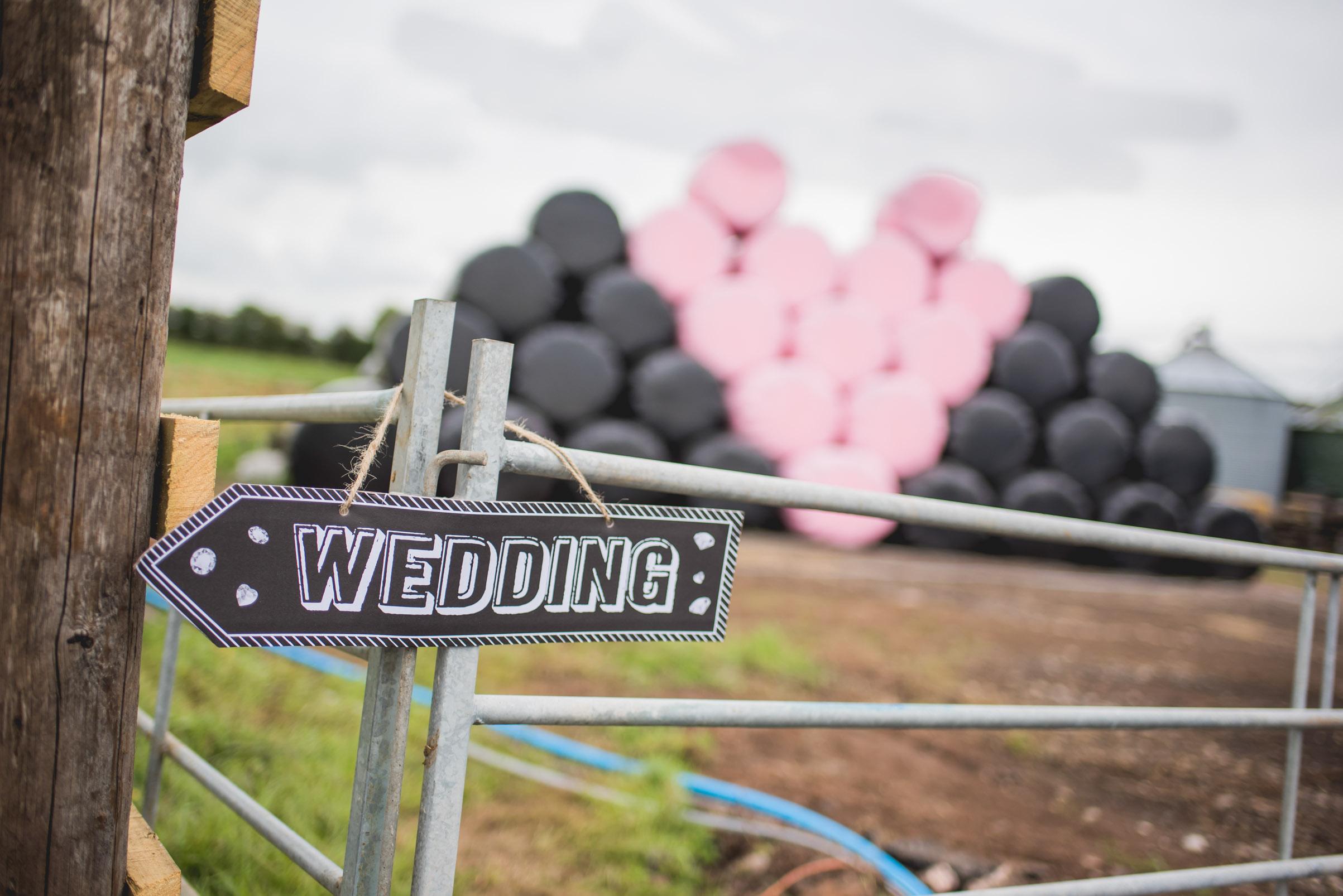 Farm-wedding-staffordshire-st-marys-catholic-church-uttoxter-52.jpg