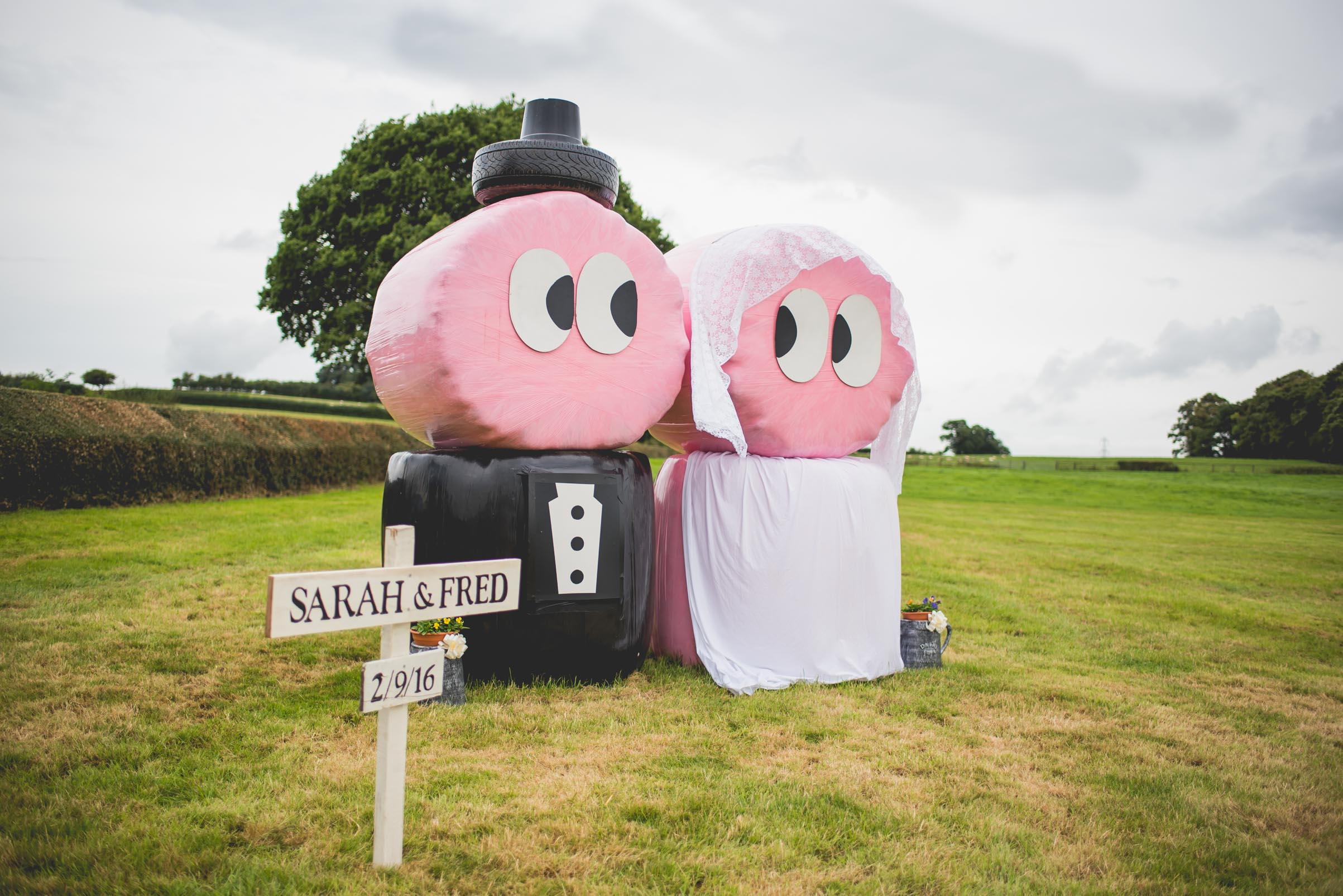 Farm-wedding-staffordshire-st-marys-catholic-church-uttoxter-53.jpg