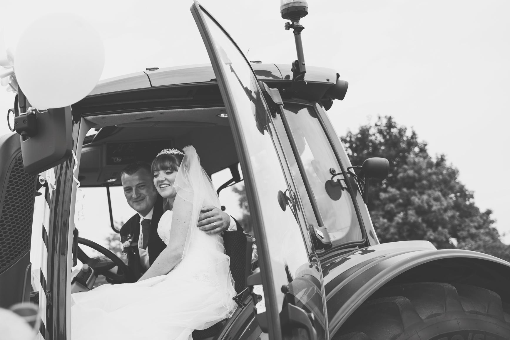 Farm-wedding-staffordshire-st-marys-catholic-church-uttoxter-54.jpg