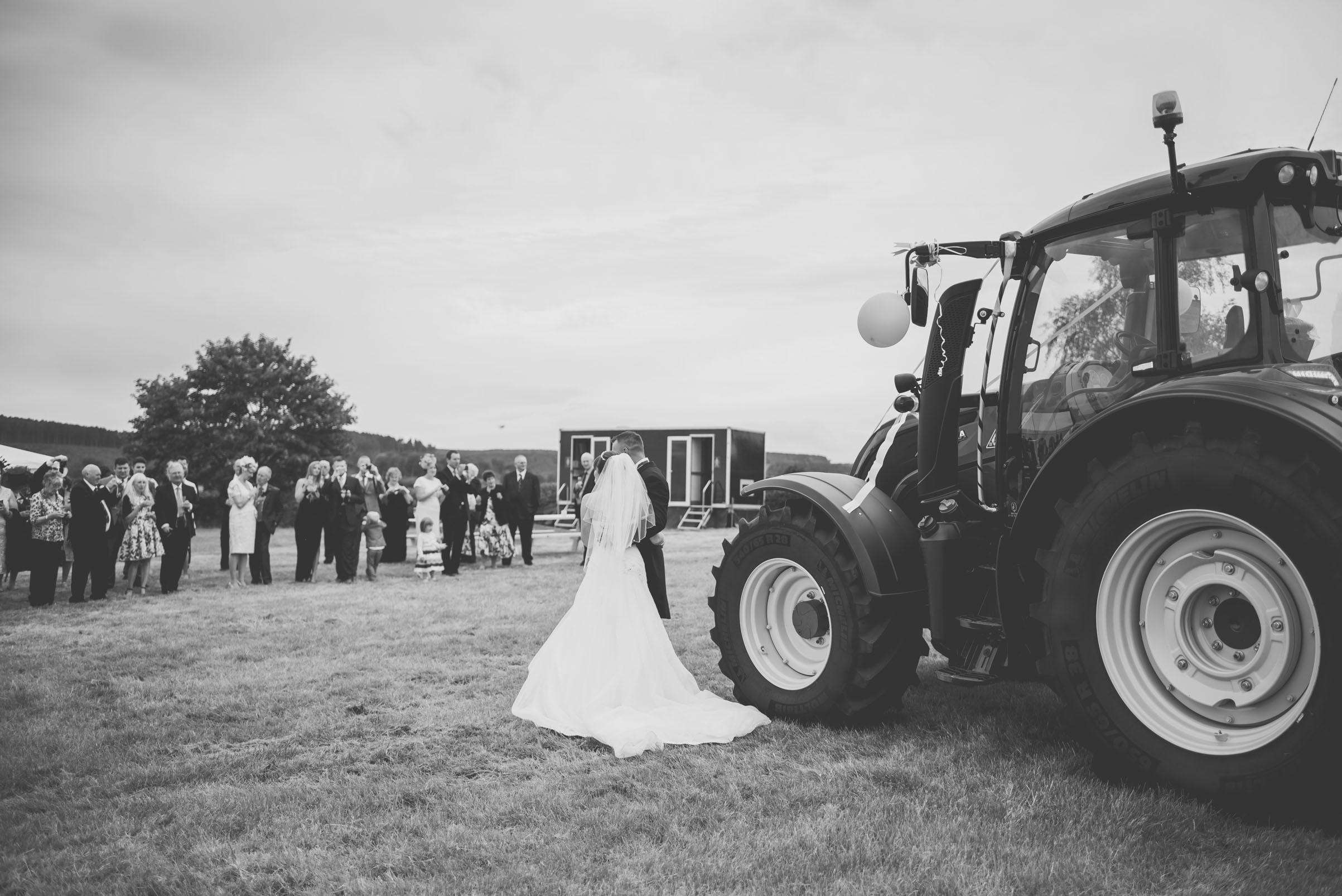 Farm-wedding-staffordshire-st-marys-catholic-church-uttoxter-57.jpg