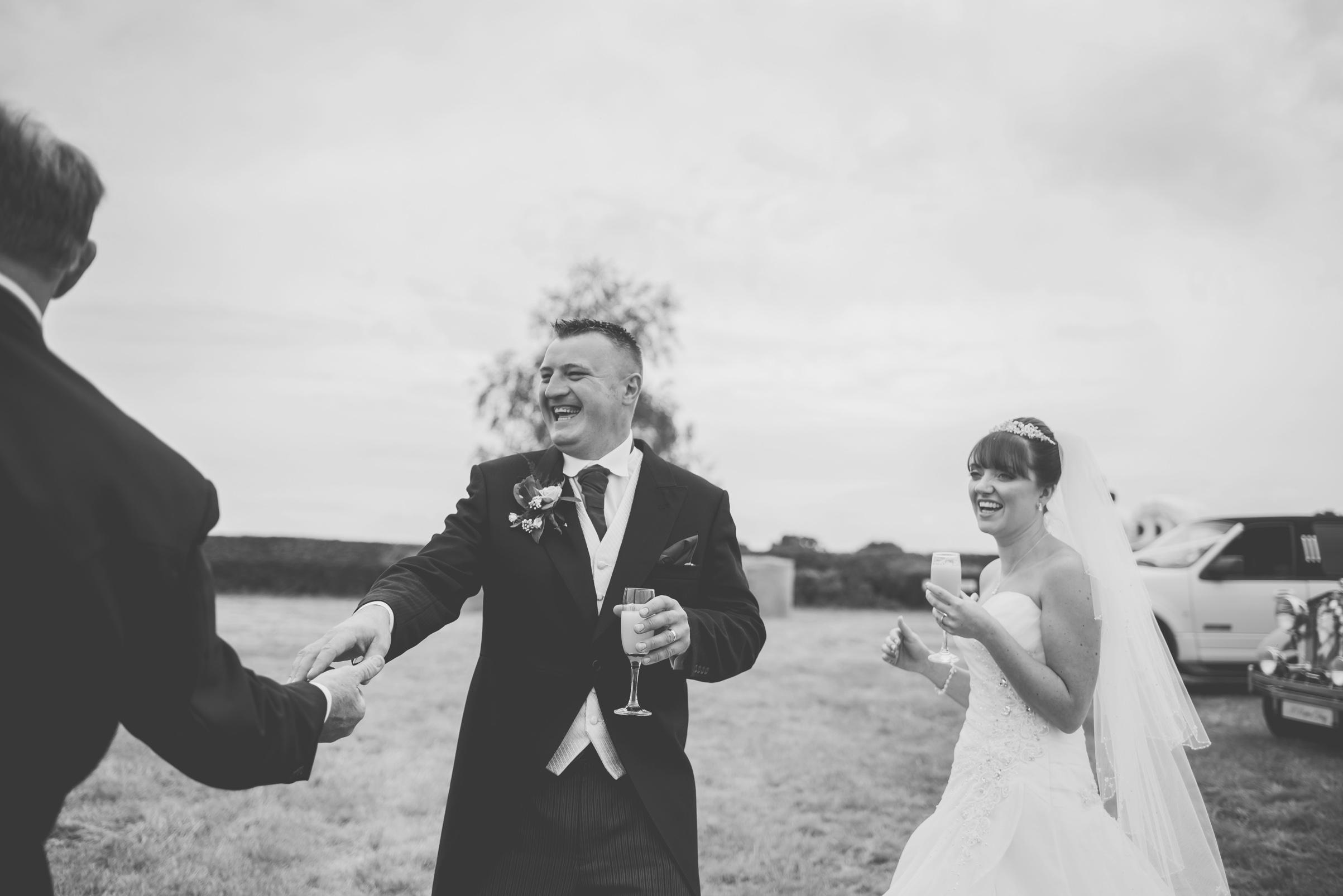 Farm-wedding-staffordshire-st-marys-catholic-church-uttoxter-58.jpg