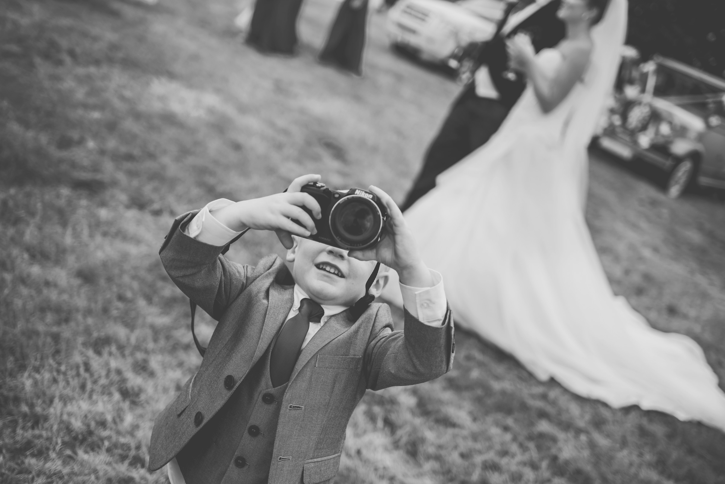 Farm-wedding-staffordshire-st-marys-catholic-church-uttoxter-59.jpg