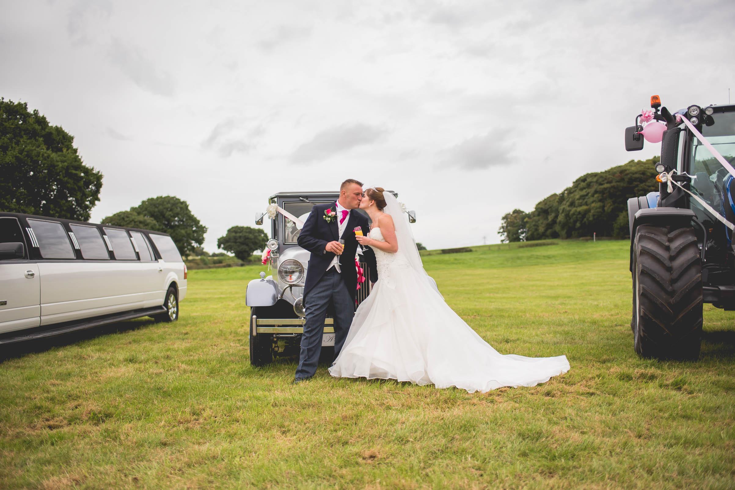 Farm-wedding-staffordshire-st-marys-catholic-church-uttoxter-60.jpg
