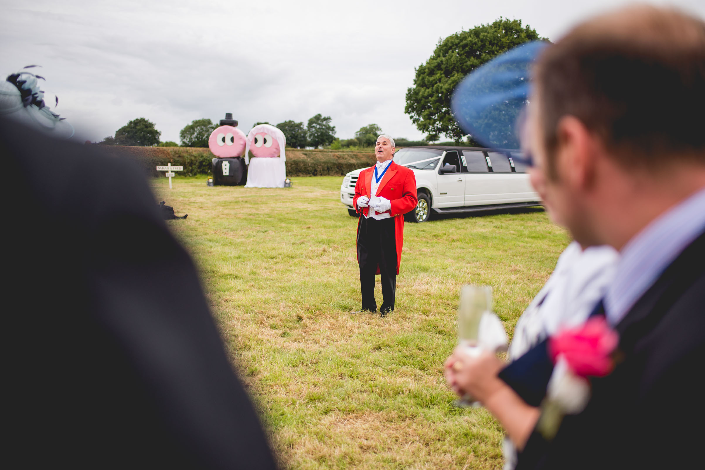 Farm-wedding-staffordshire-st-marys-catholic-church-uttoxter-61.jpg