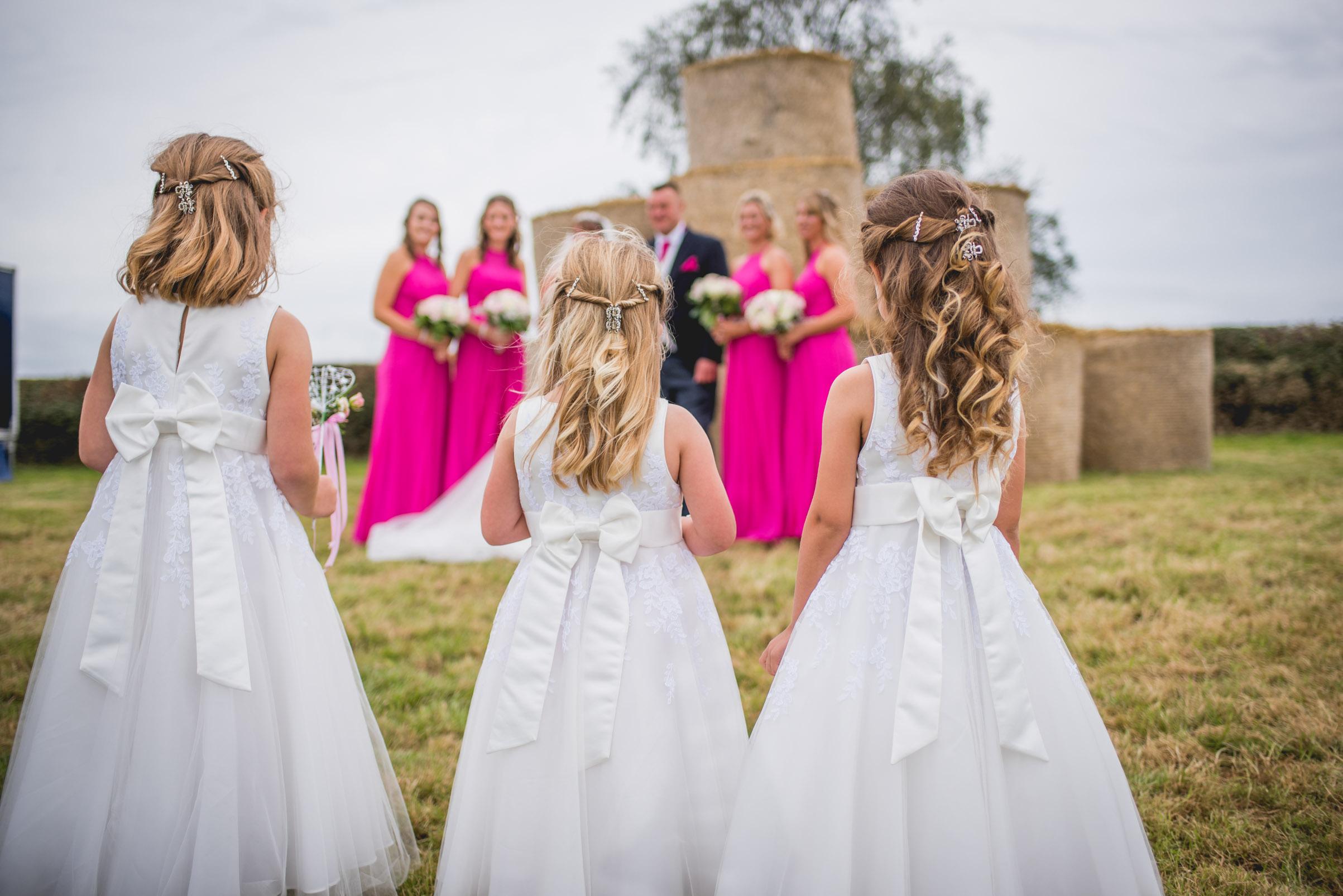 Farm-wedding-staffordshire-st-marys-catholic-church-uttoxter-64.jpg