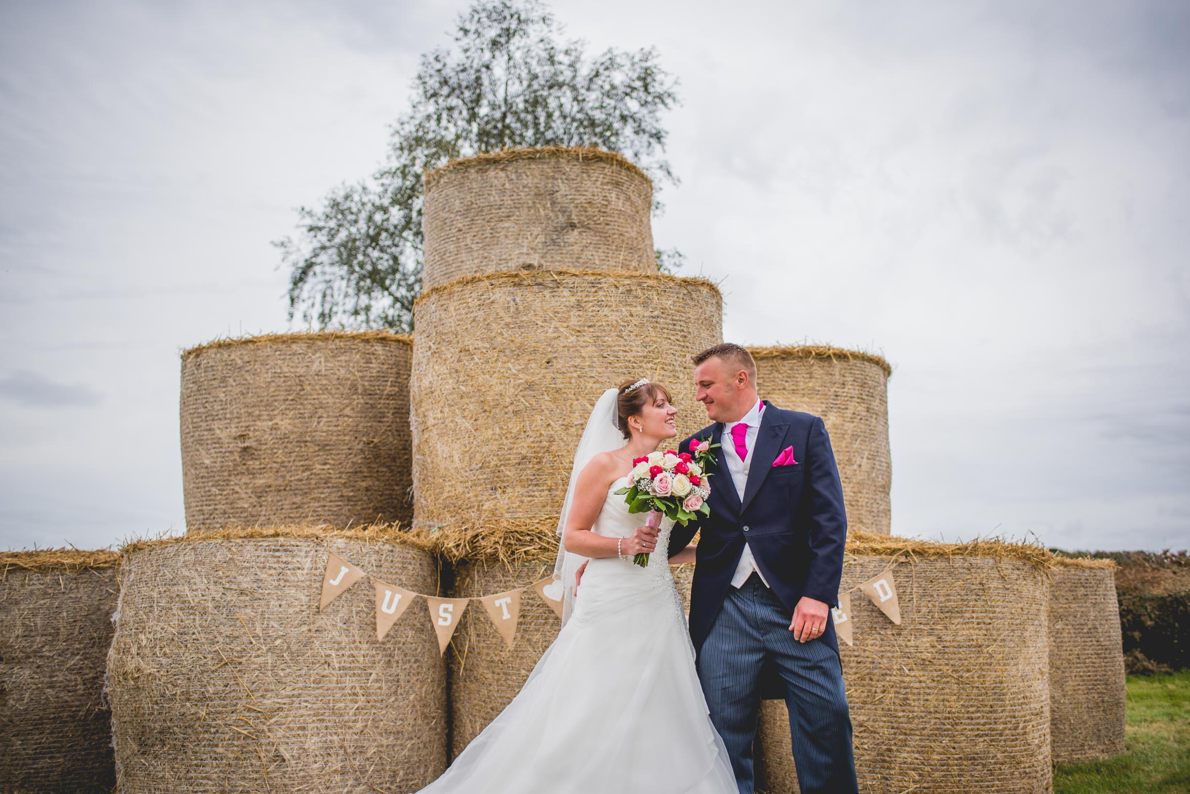 Farm-wedding-staffordshire-st-marys-catholic-church-uttoxter-62.jpg