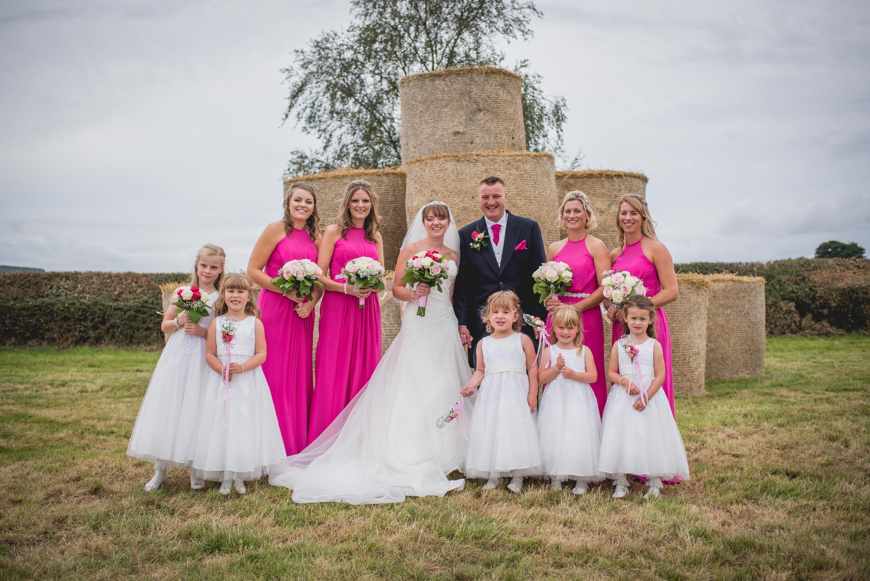 Farm-wedding-staffordshire-st-marys-catholic-church-uttoxter-65.jpg