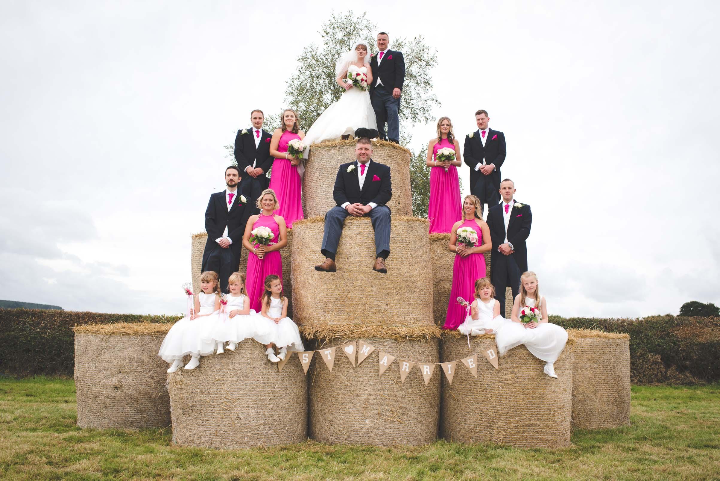 Farm-wedding-staffordshire-st-marys-catholic-church-uttoxter-68.jpg