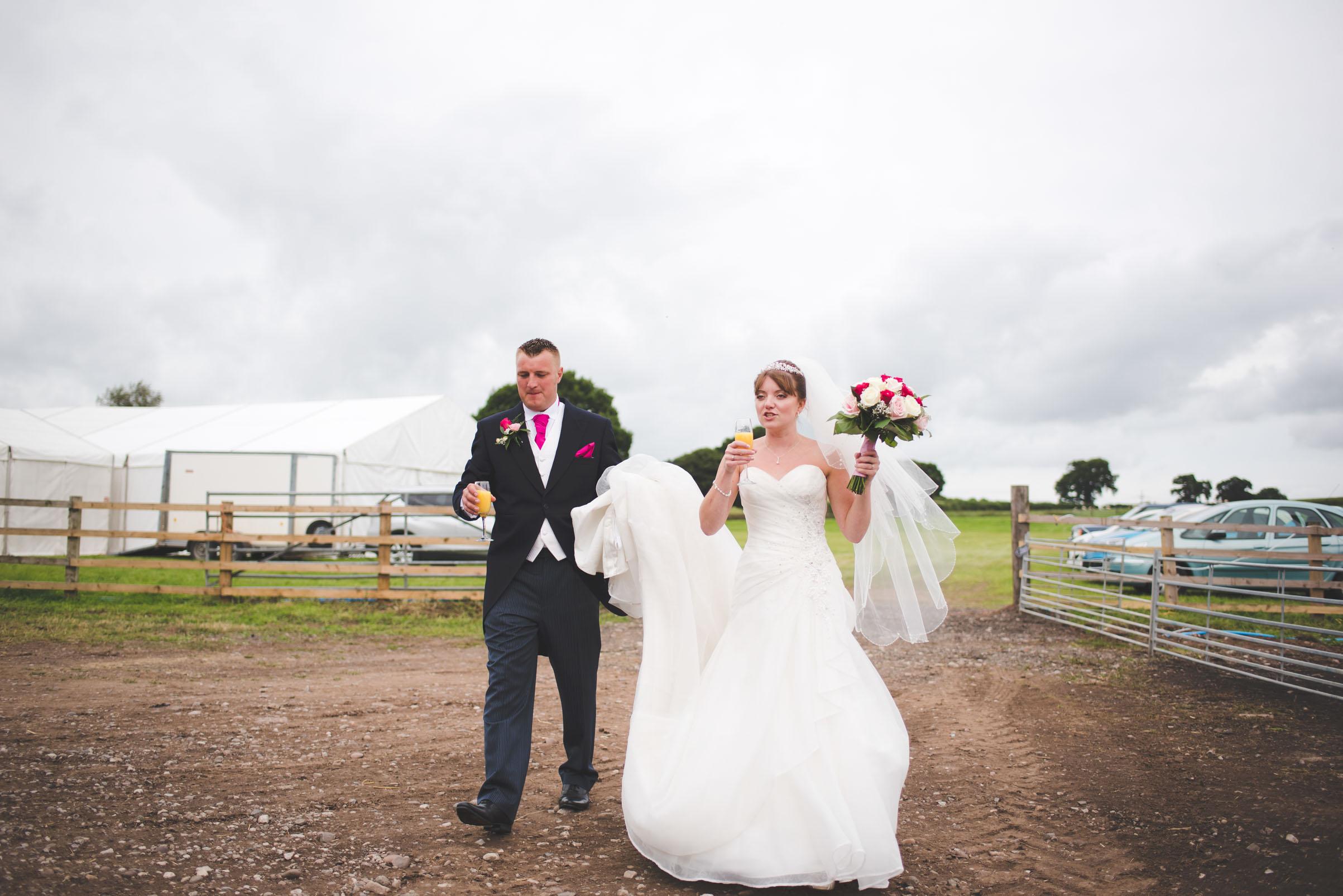 Farm-wedding-staffordshire-st-marys-catholic-church-uttoxter-69.jpg