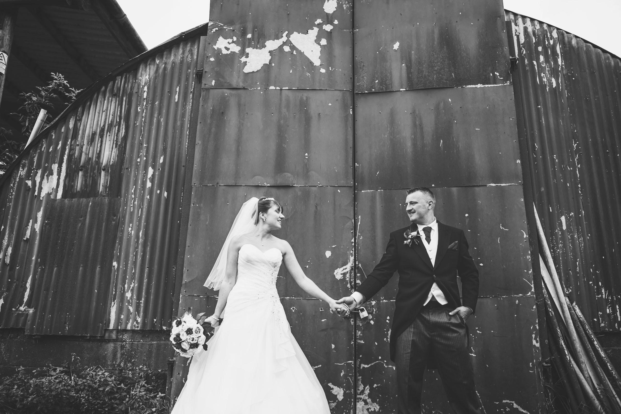 Farm-wedding-staffordshire-st-marys-catholic-church-uttoxter-71.jpg