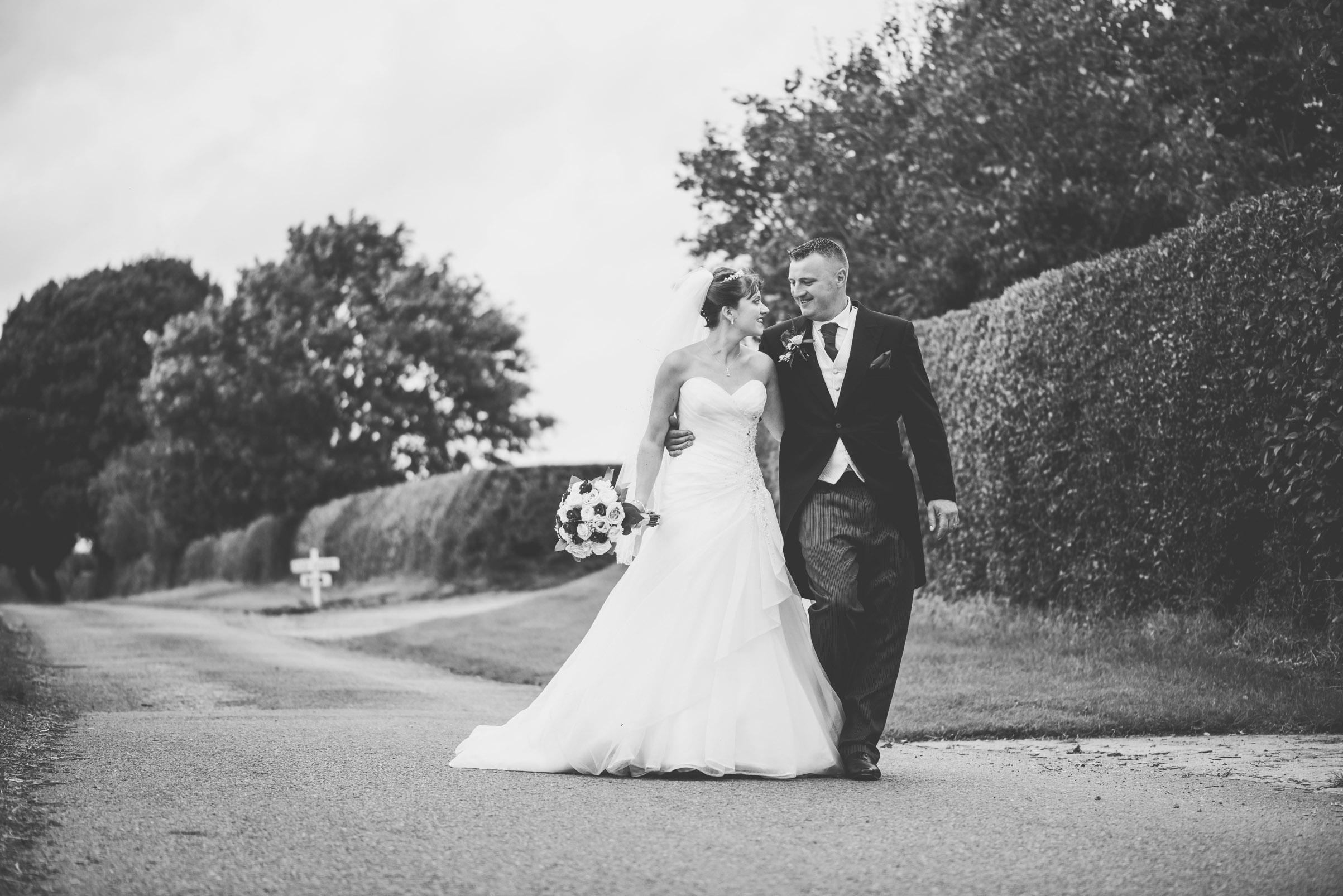 Farm-wedding-staffordshire-st-marys-catholic-church-uttoxter-73.jpg
