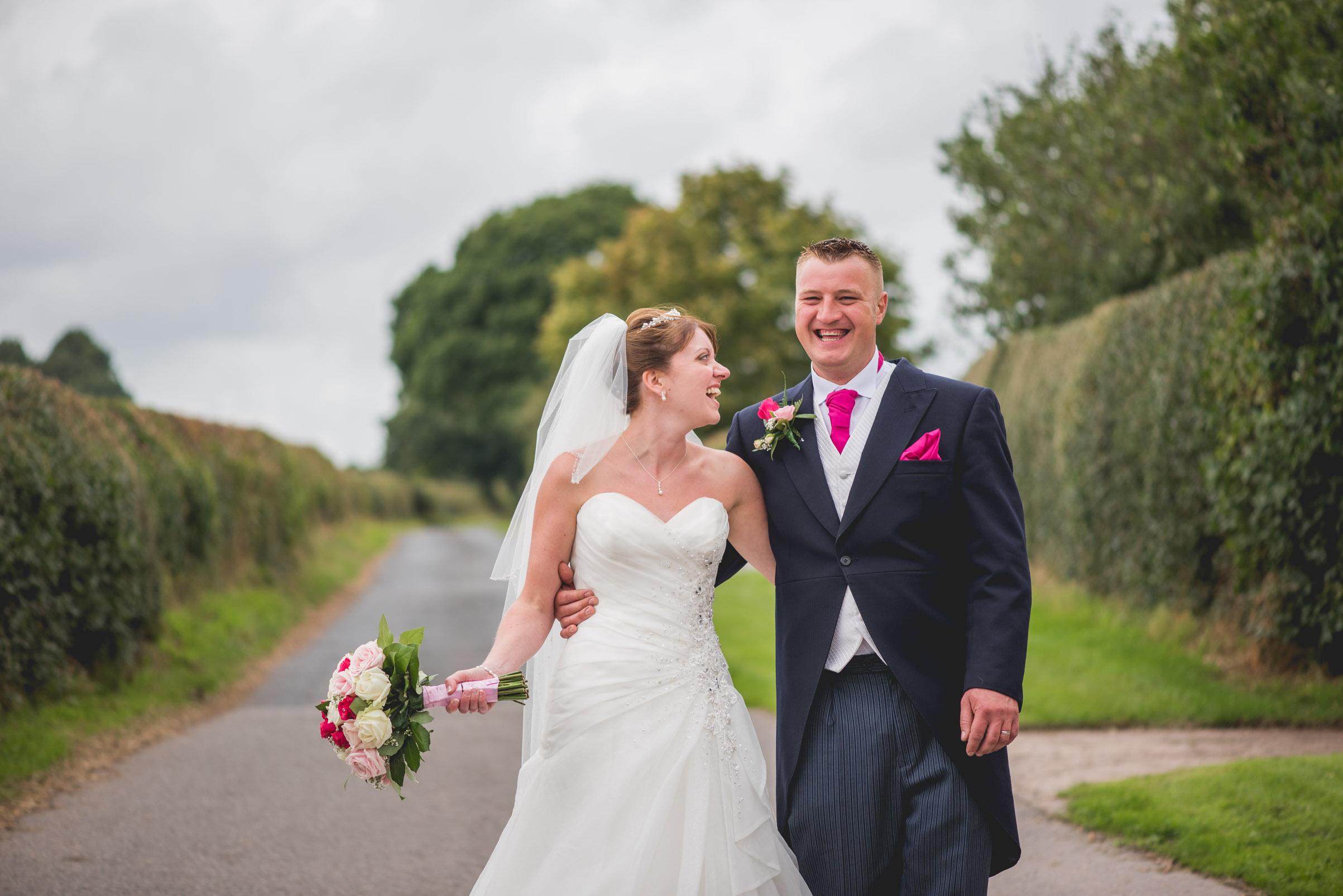 Farm-wedding-staffordshire-st-marys-catholic-church-uttoxter-75.jpg