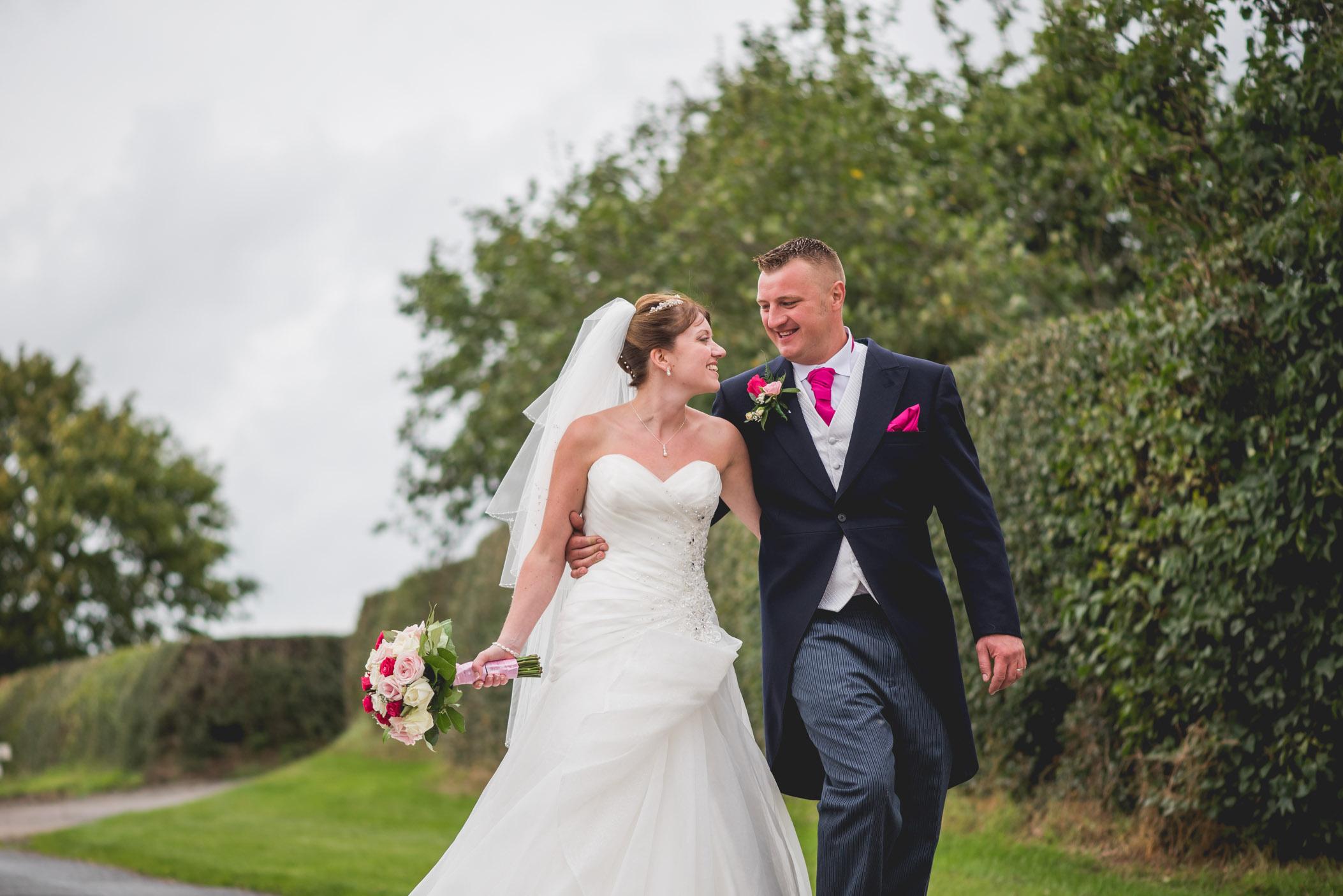 Farm-wedding-staffordshire-st-marys-catholic-church-uttoxter-74.jpg