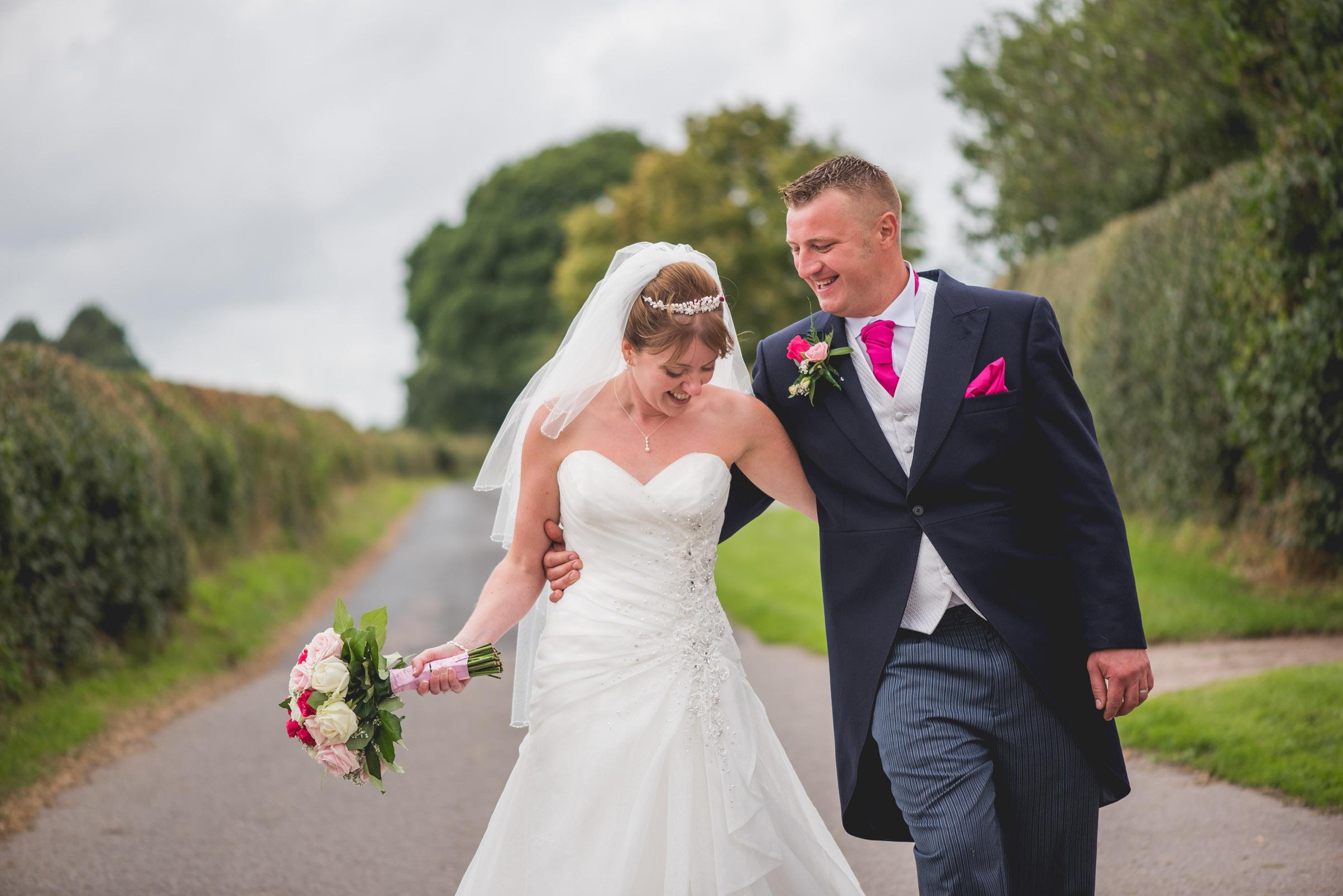 Farm-wedding-staffordshire-st-marys-catholic-church-uttoxter-76.jpg