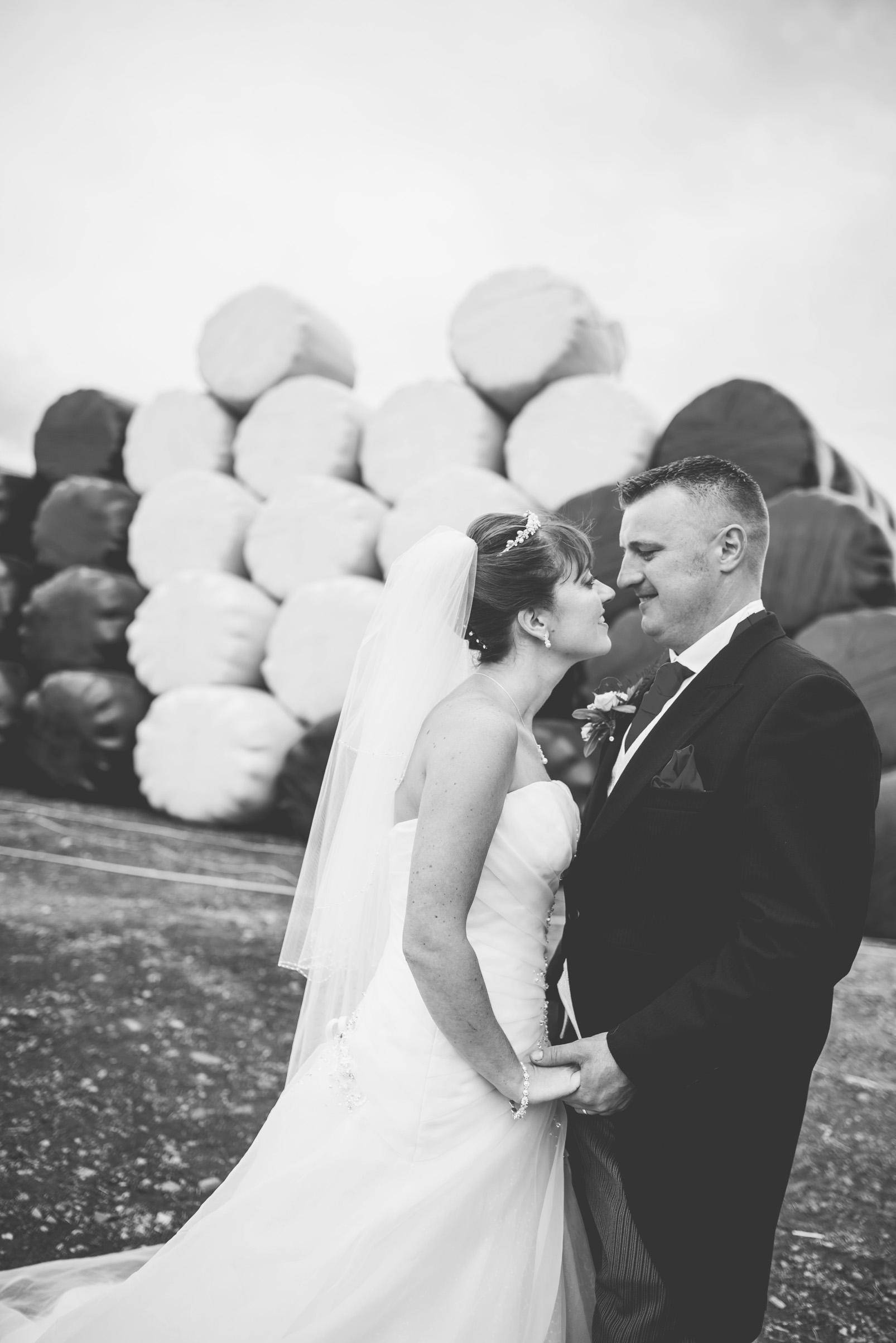 Farm-wedding-staffordshire-st-marys-catholic-church-uttoxter-77.jpg
