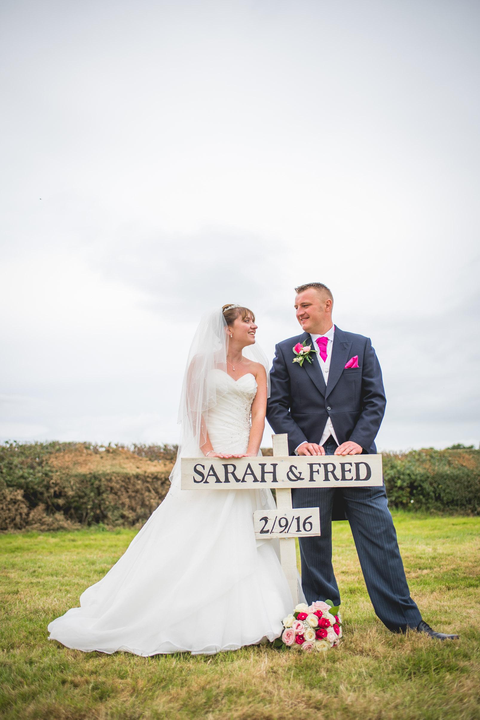 Farm-wedding-staffordshire-st-marys-catholic-church-uttoxter-81.jpg