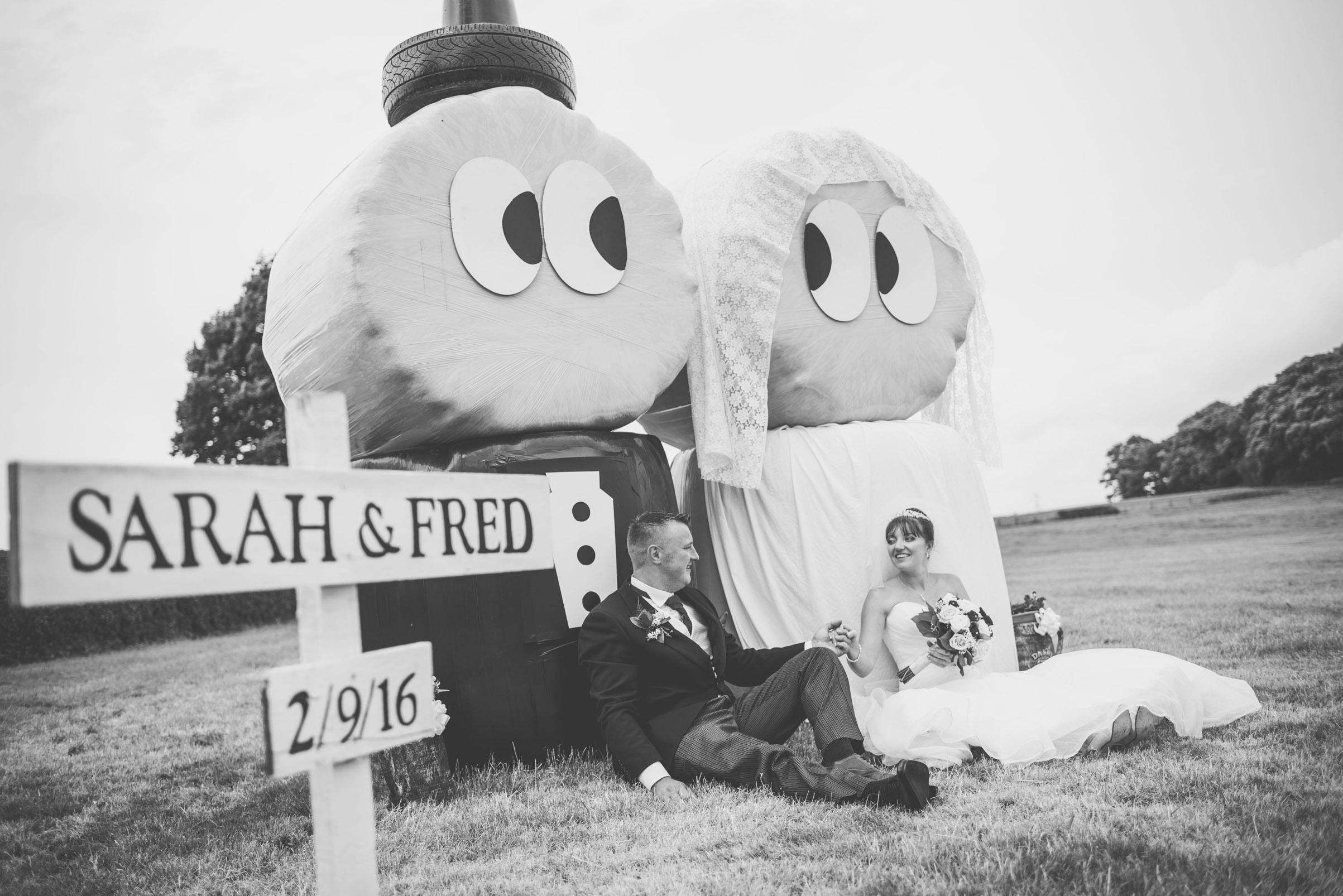 Farm-wedding-staffordshire-st-marys-catholic-church-uttoxter-79.jpg
