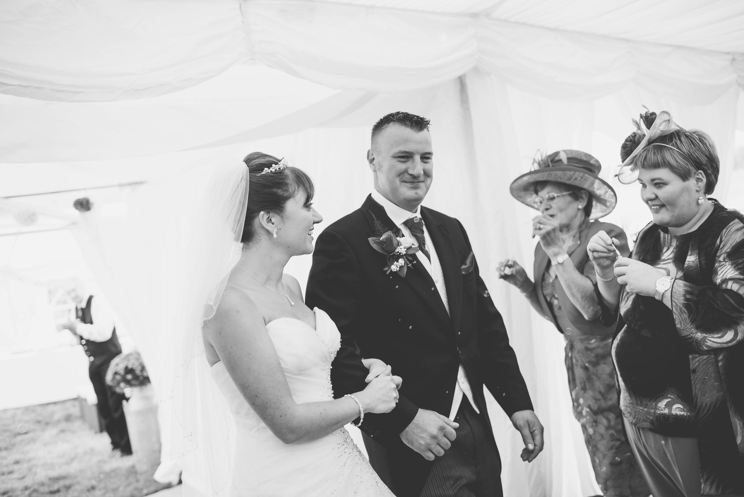 Farm-wedding-staffordshire-st-marys-catholic-church-uttoxter-88.jpg