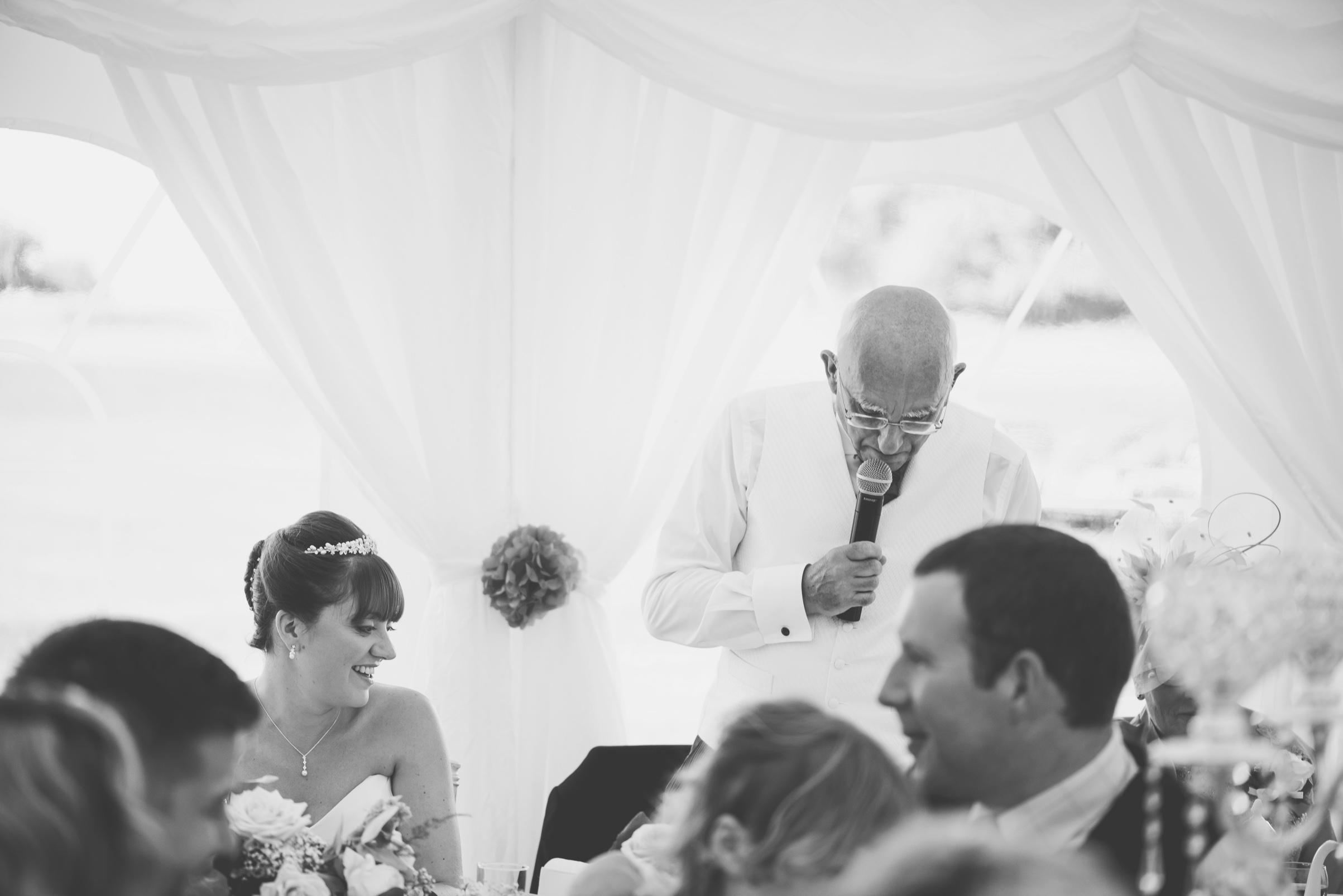 Farm-wedding-staffordshire-st-marys-catholic-church-uttoxter-90.jpg