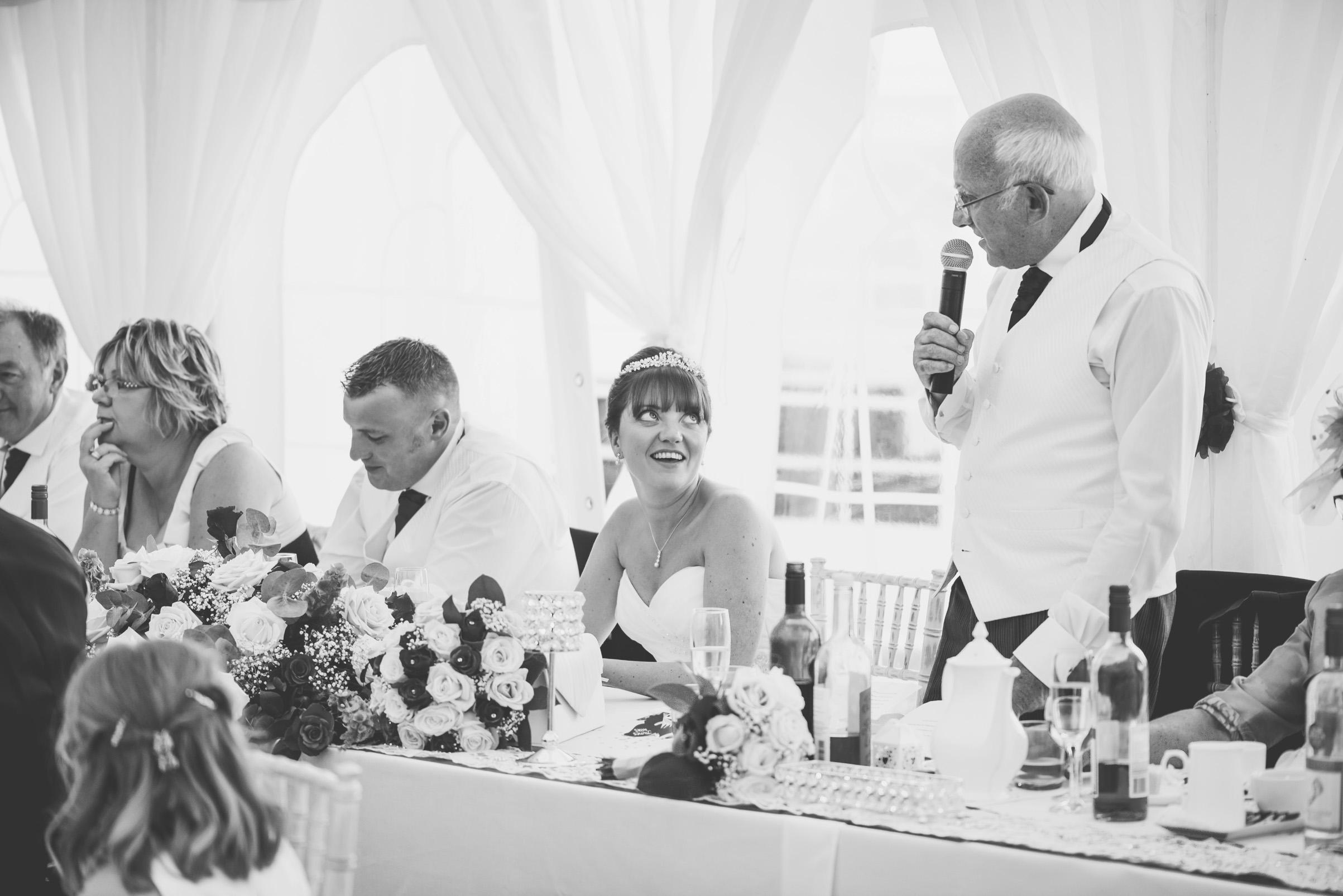 Farm-wedding-staffordshire-st-marys-catholic-church-uttoxter-91.jpg