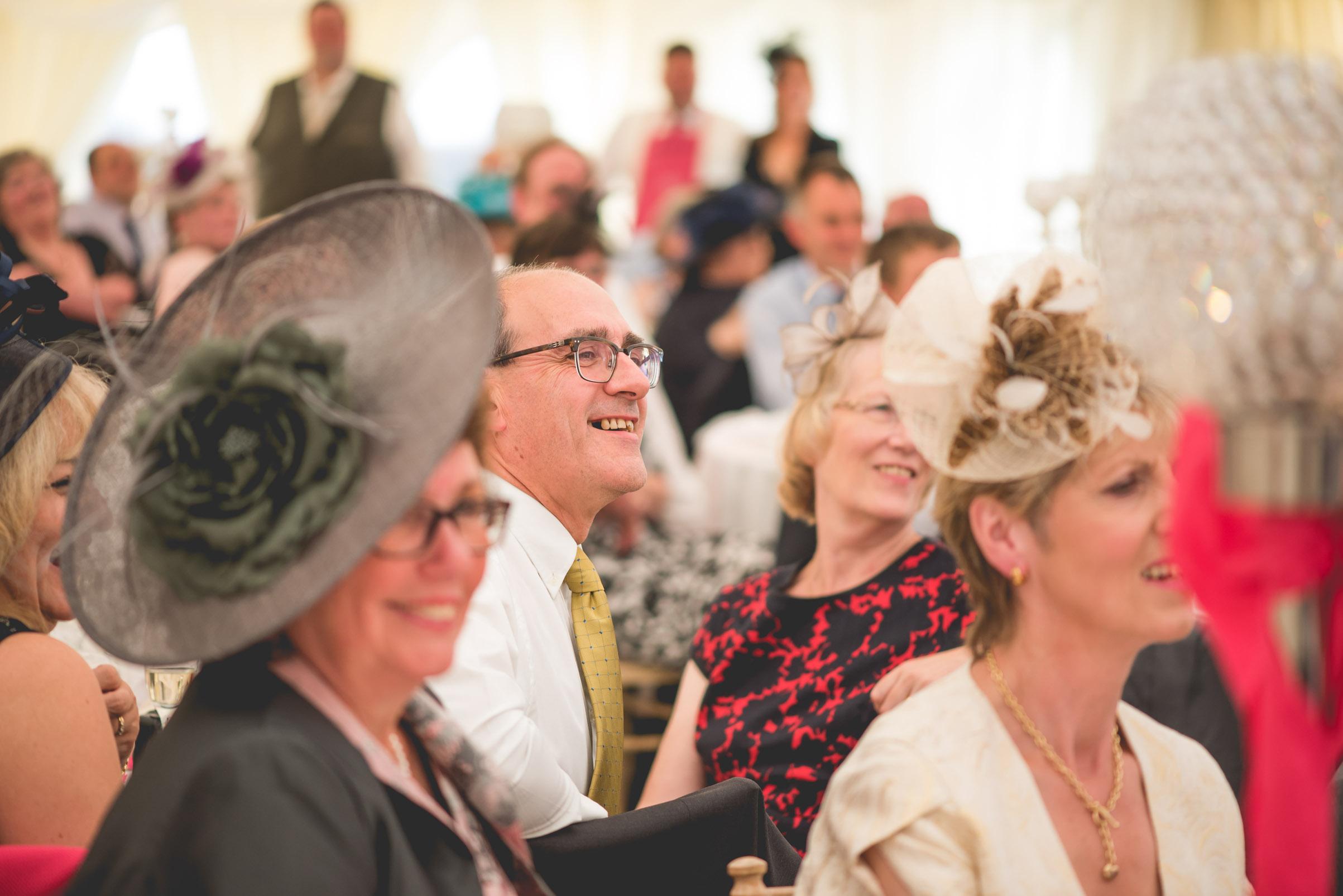 Farm-wedding-staffordshire-st-marys-catholic-church-uttoxter-103.jpg