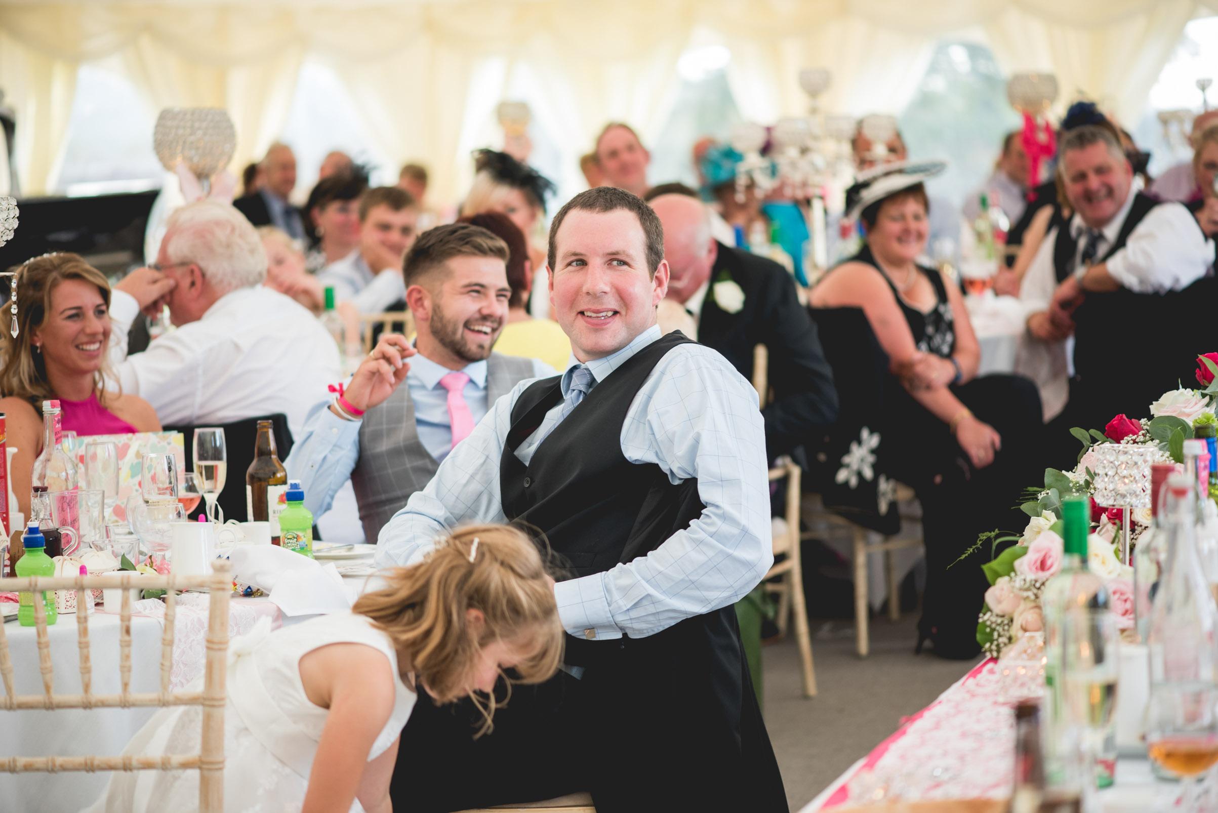 Farm-wedding-staffordshire-st-marys-catholic-church-uttoxter-106.jpg