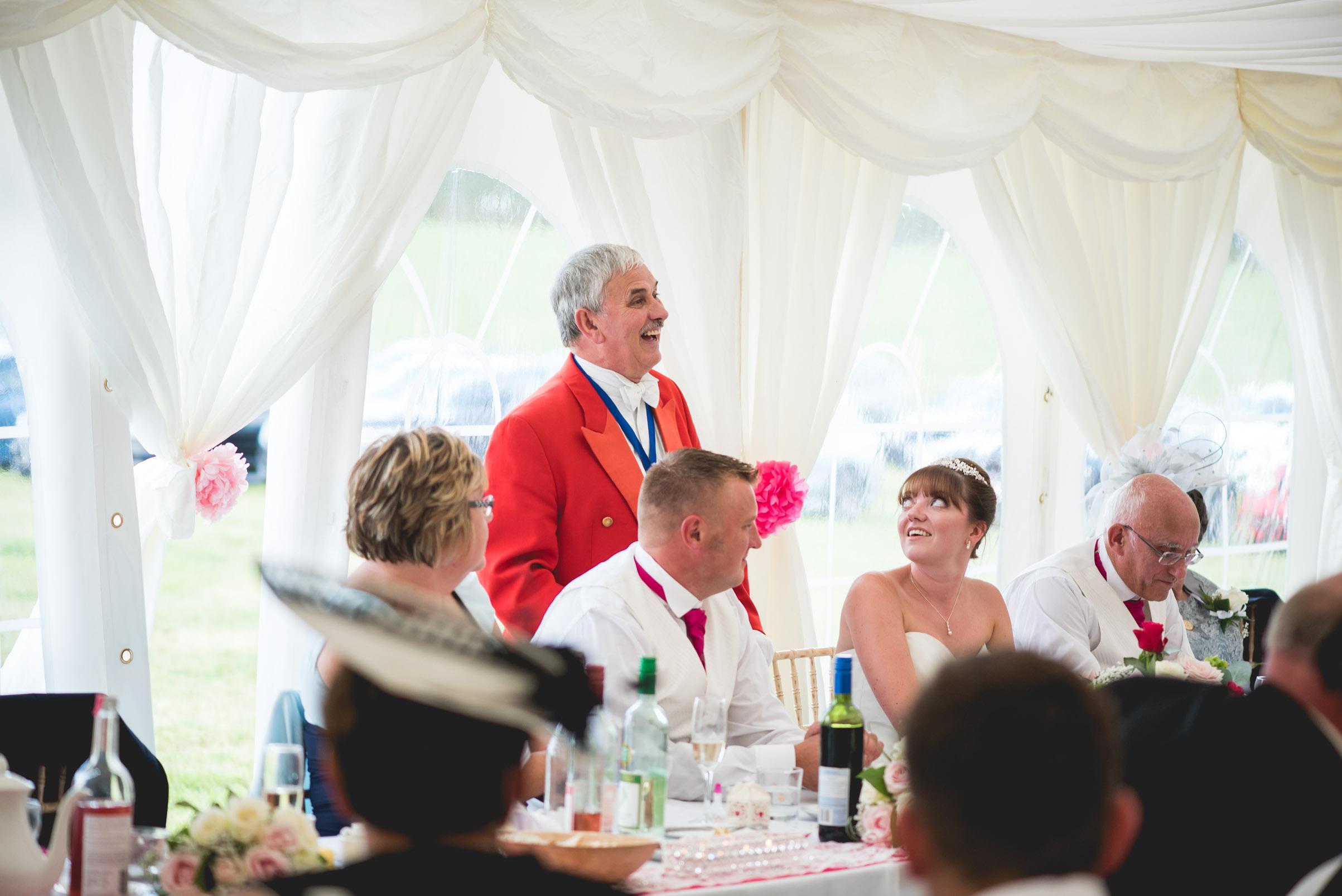 Farm-wedding-staffordshire-st-marys-catholic-church-uttoxter-107.jpg