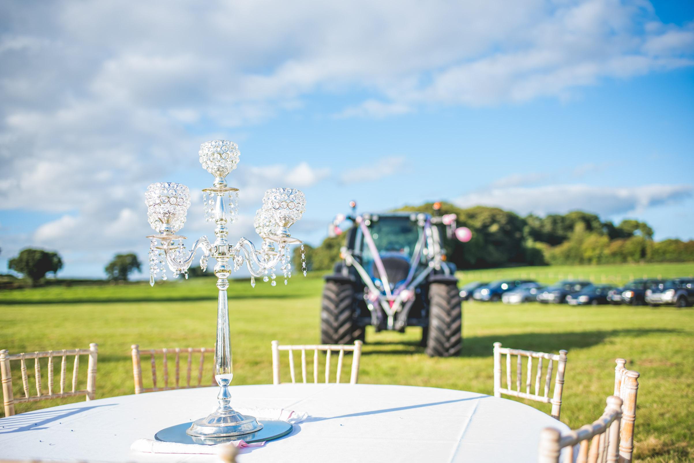 Farm-wedding-staffordshire-st-marys-catholic-church-uttoxter-111.jpg
