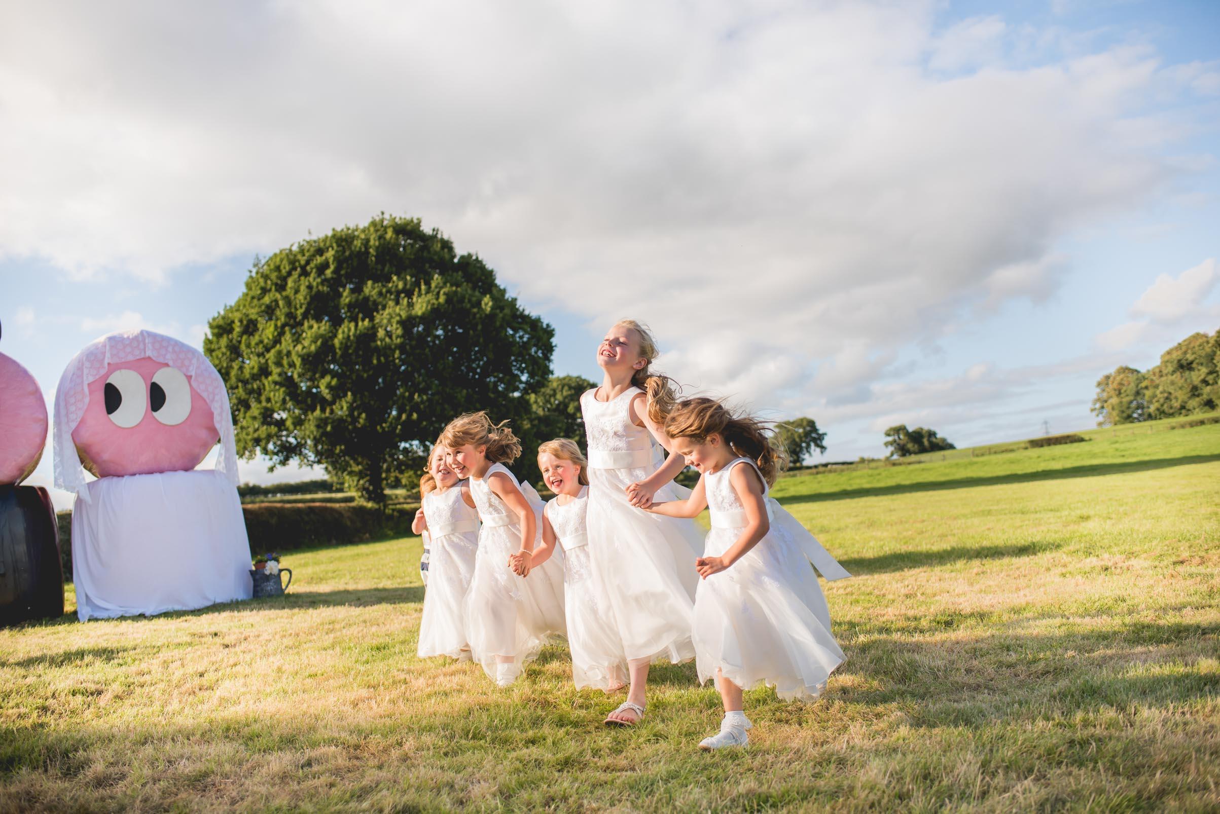 Farm-wedding-staffordshire-st-marys-catholic-church-uttoxter-113.jpg