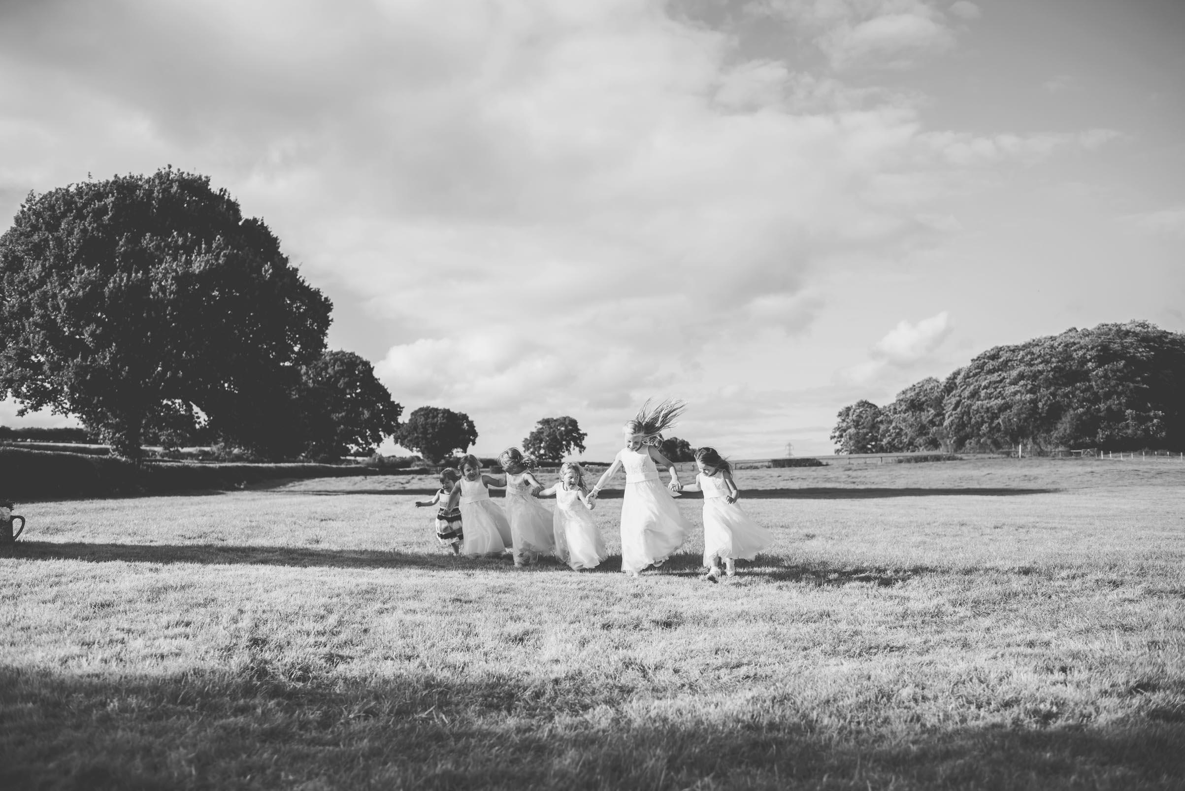 Farm-wedding-staffordshire-st-marys-catholic-church-uttoxter-112.jpg