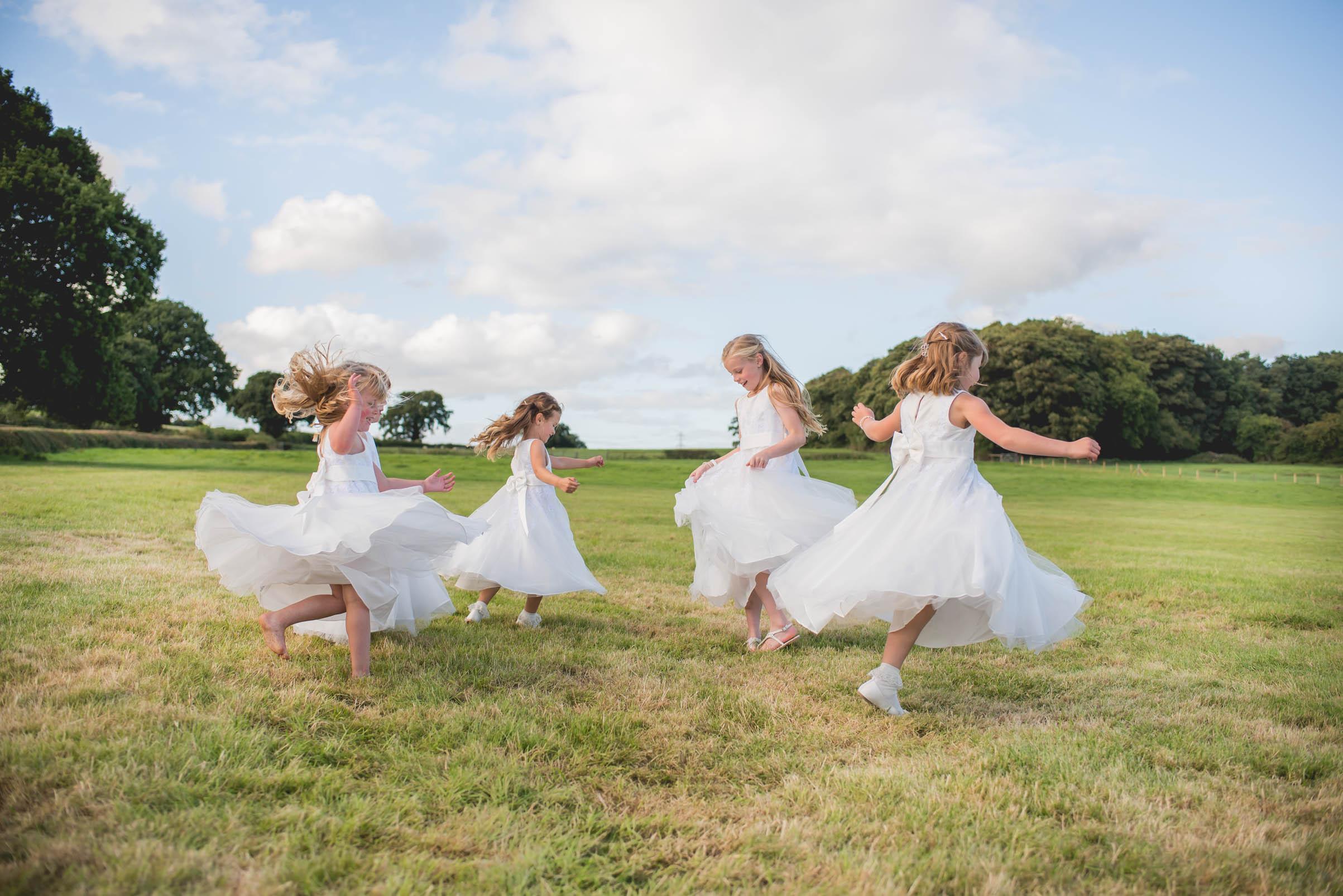 Farm-wedding-staffordshire-st-marys-catholic-church-uttoxter-114.jpg