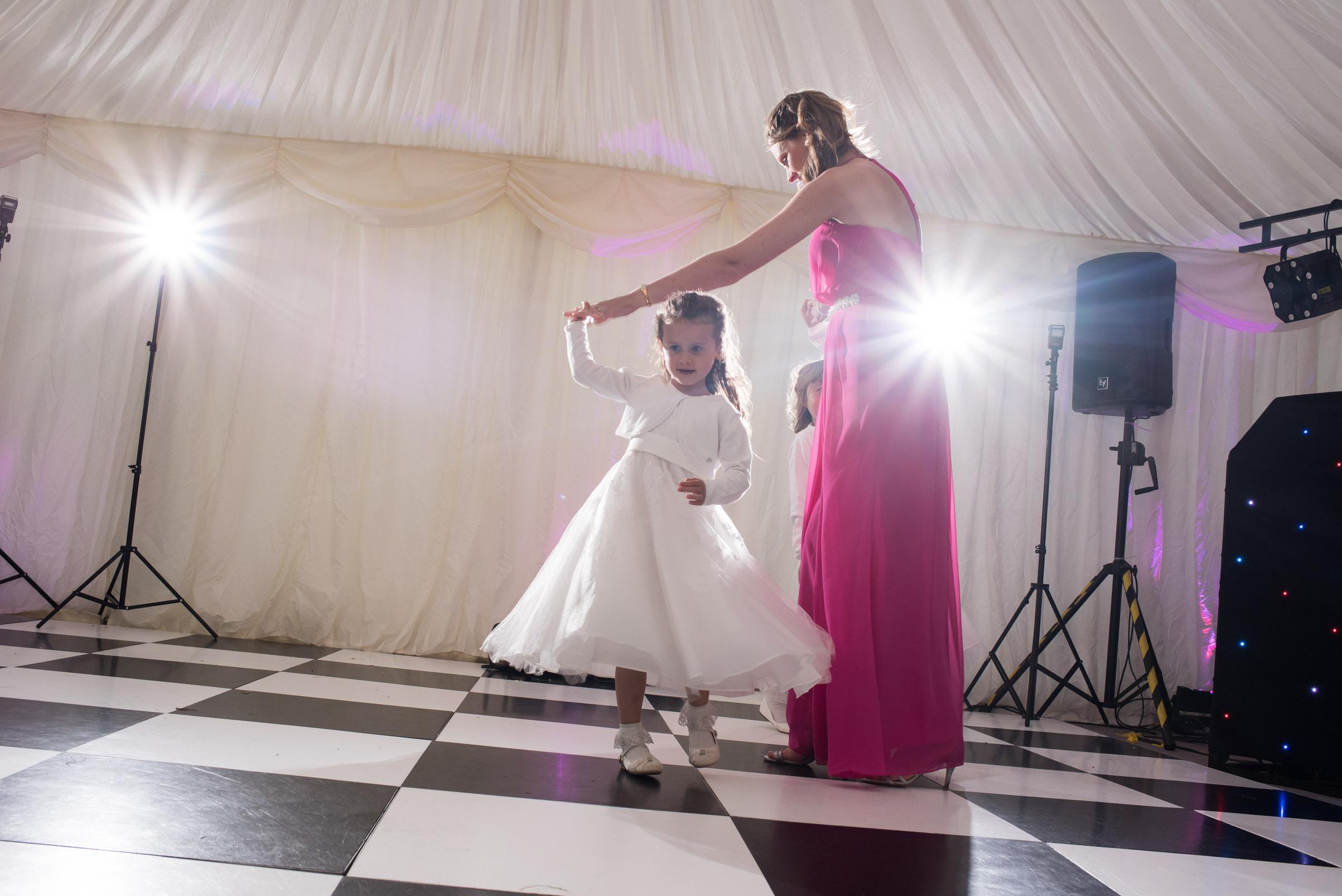 Farm-wedding-staffordshire-st-marys-catholic-church-uttoxter-115.jpg