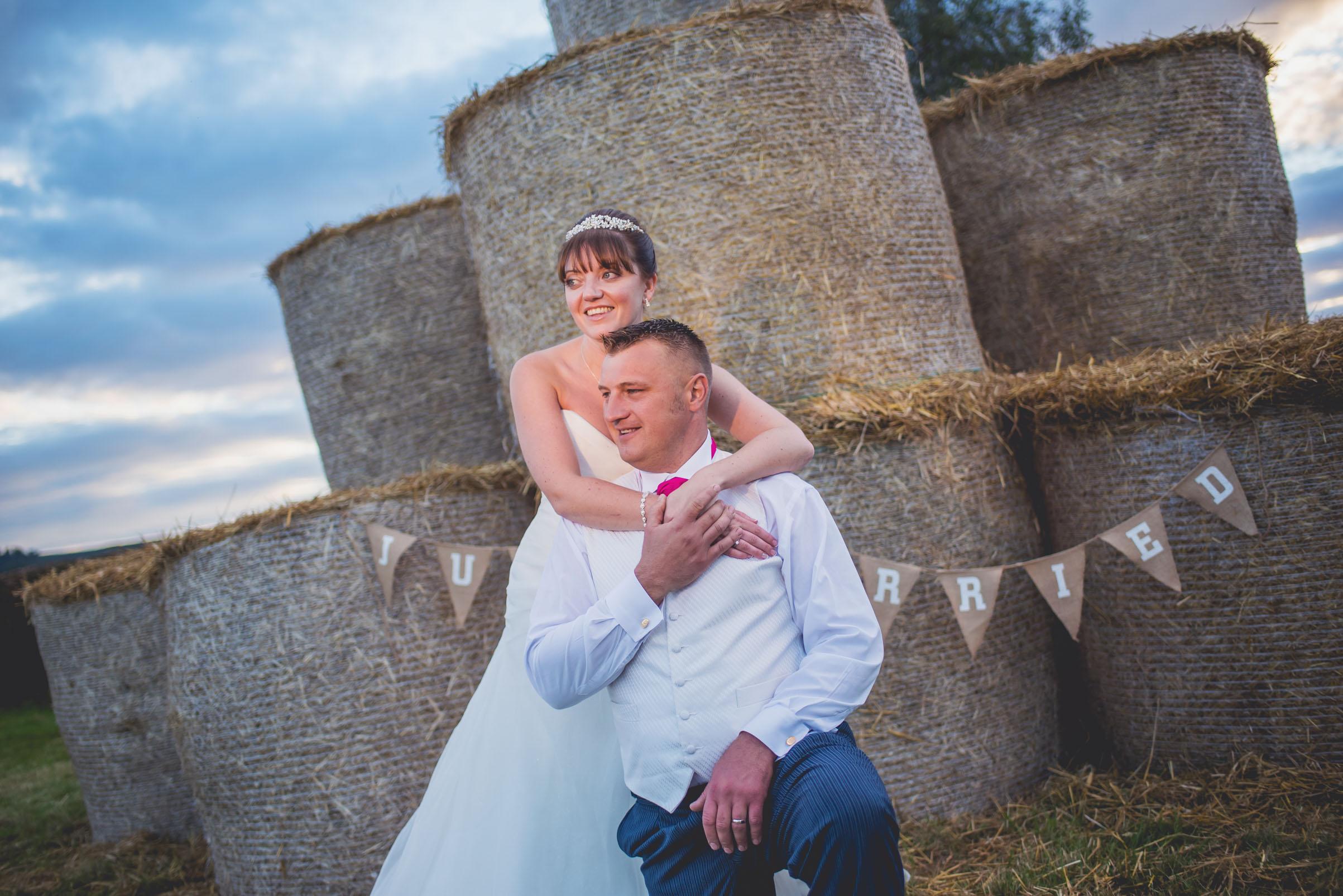 Farm-wedding-staffordshire-st-marys-catholic-church-uttoxter-117.jpg